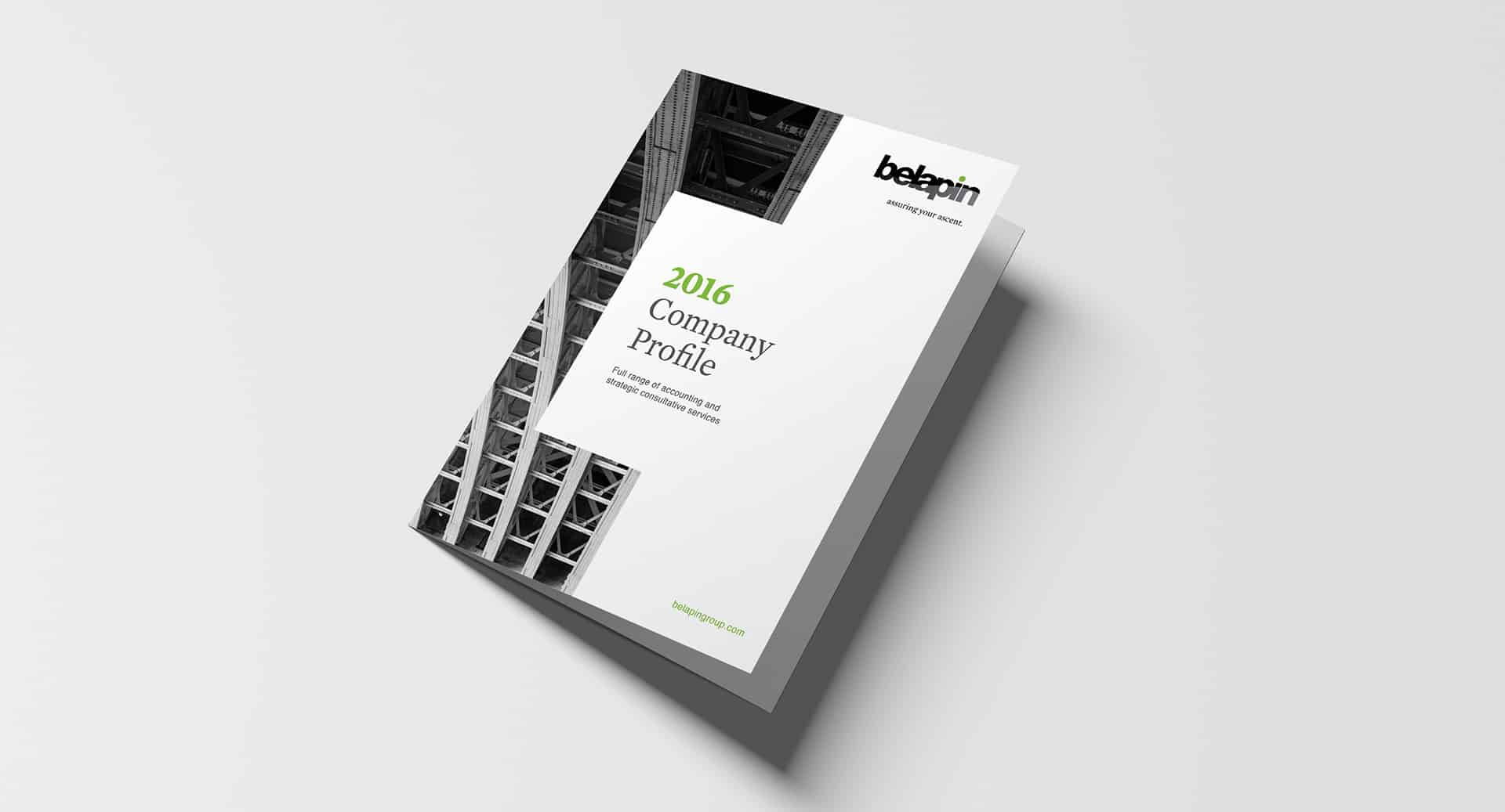 belapin-brochure