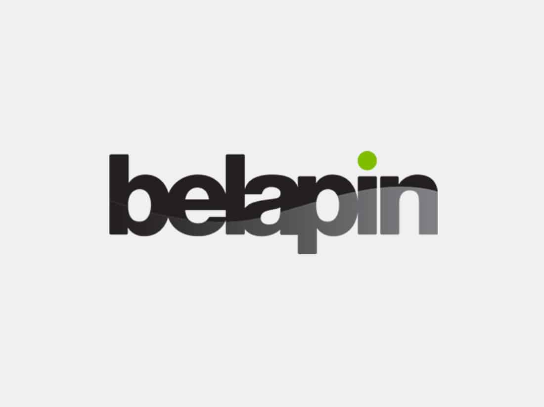 belapin-featured-image