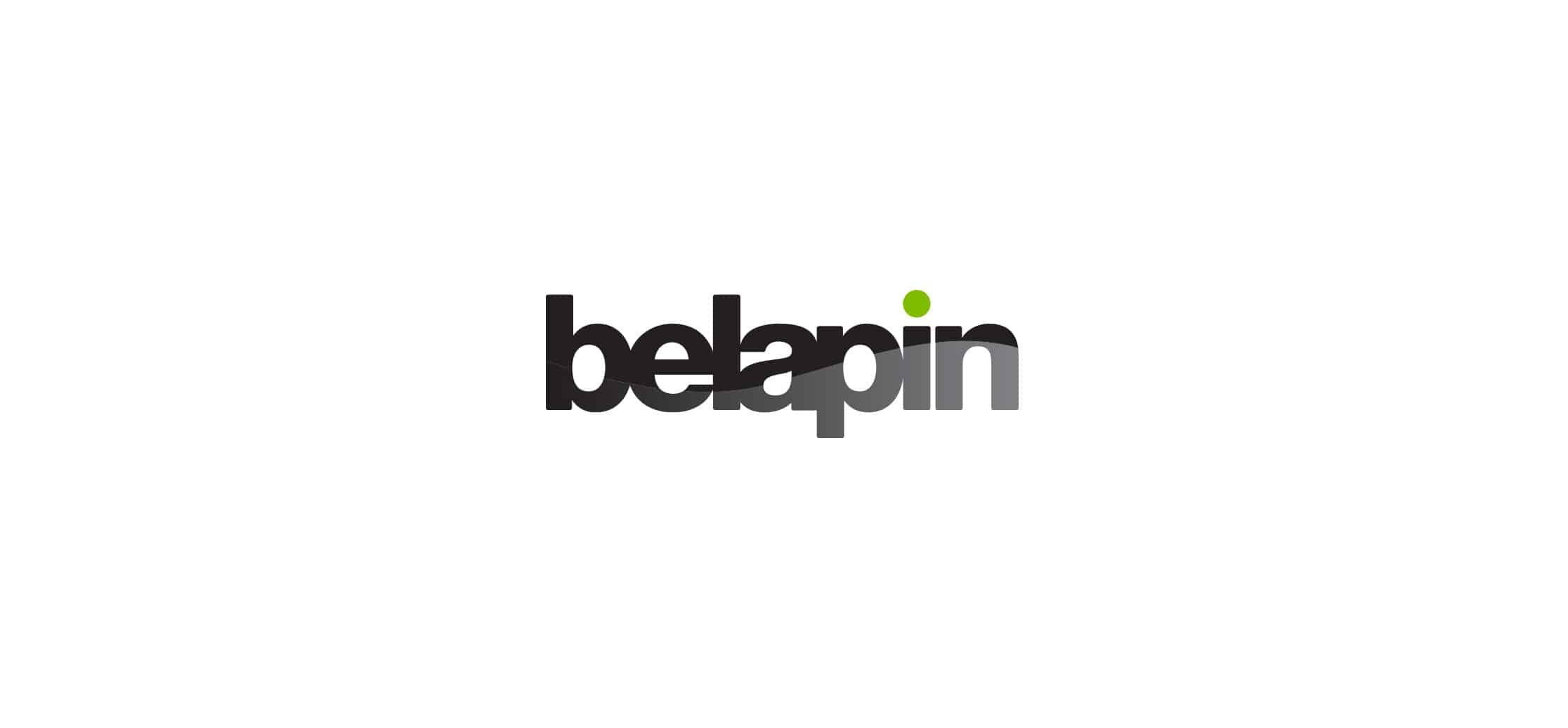 Belapin | Mekanic