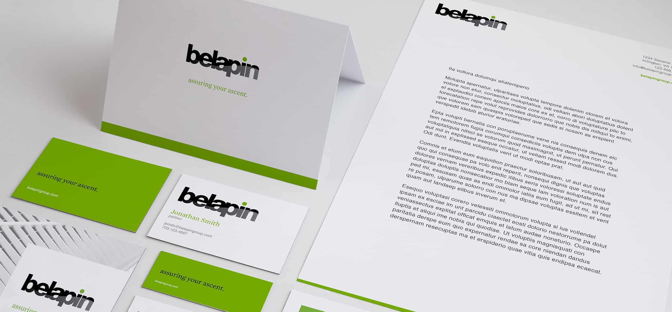 belapin-stationery-fullwidth