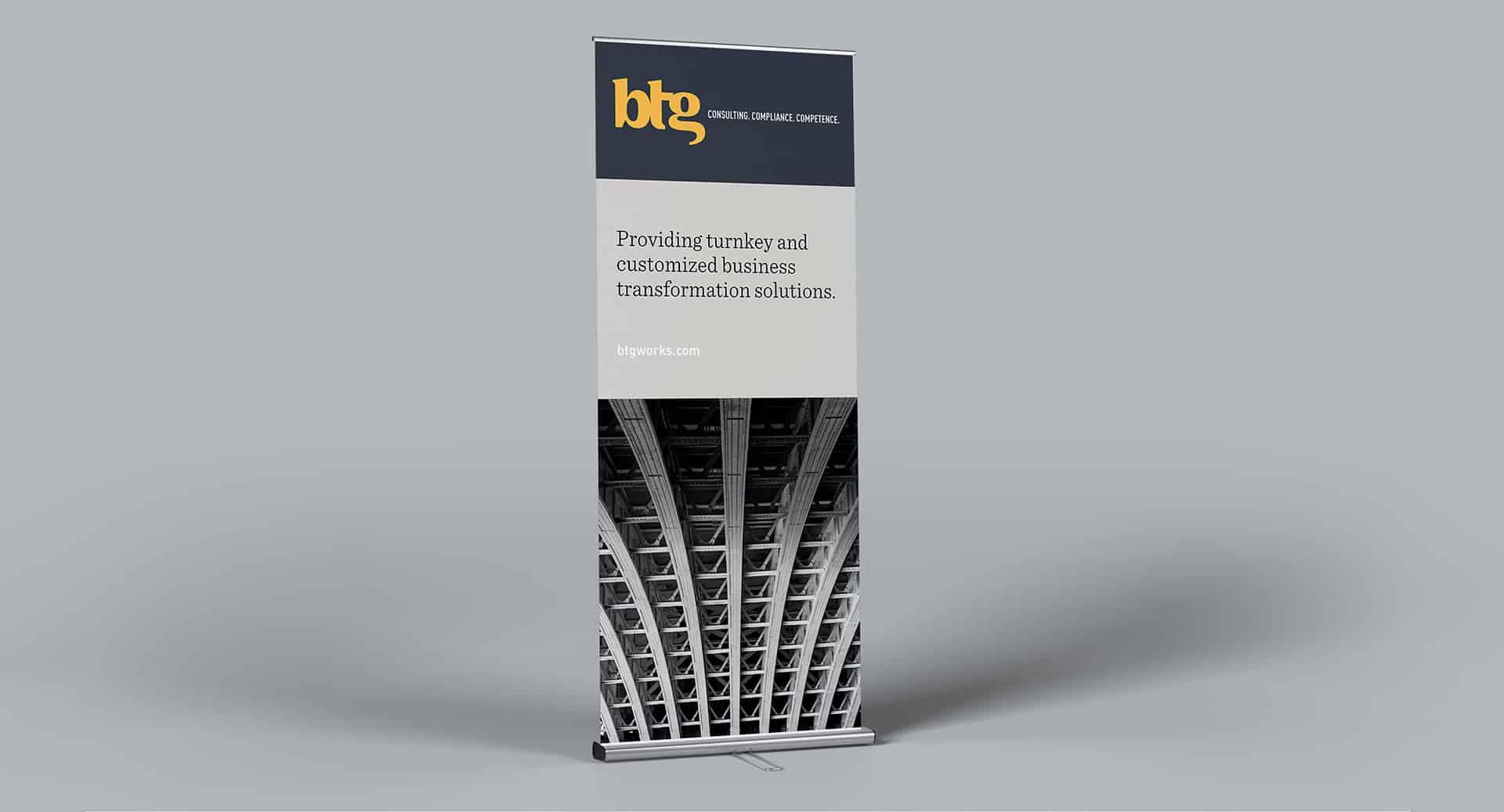 btg-banner-halfwidth