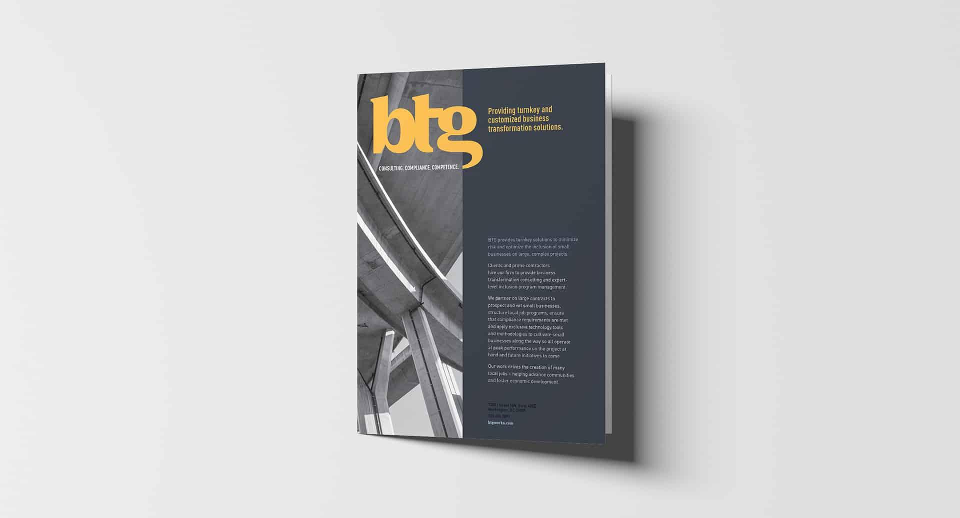 btg-brochure-halfwidth