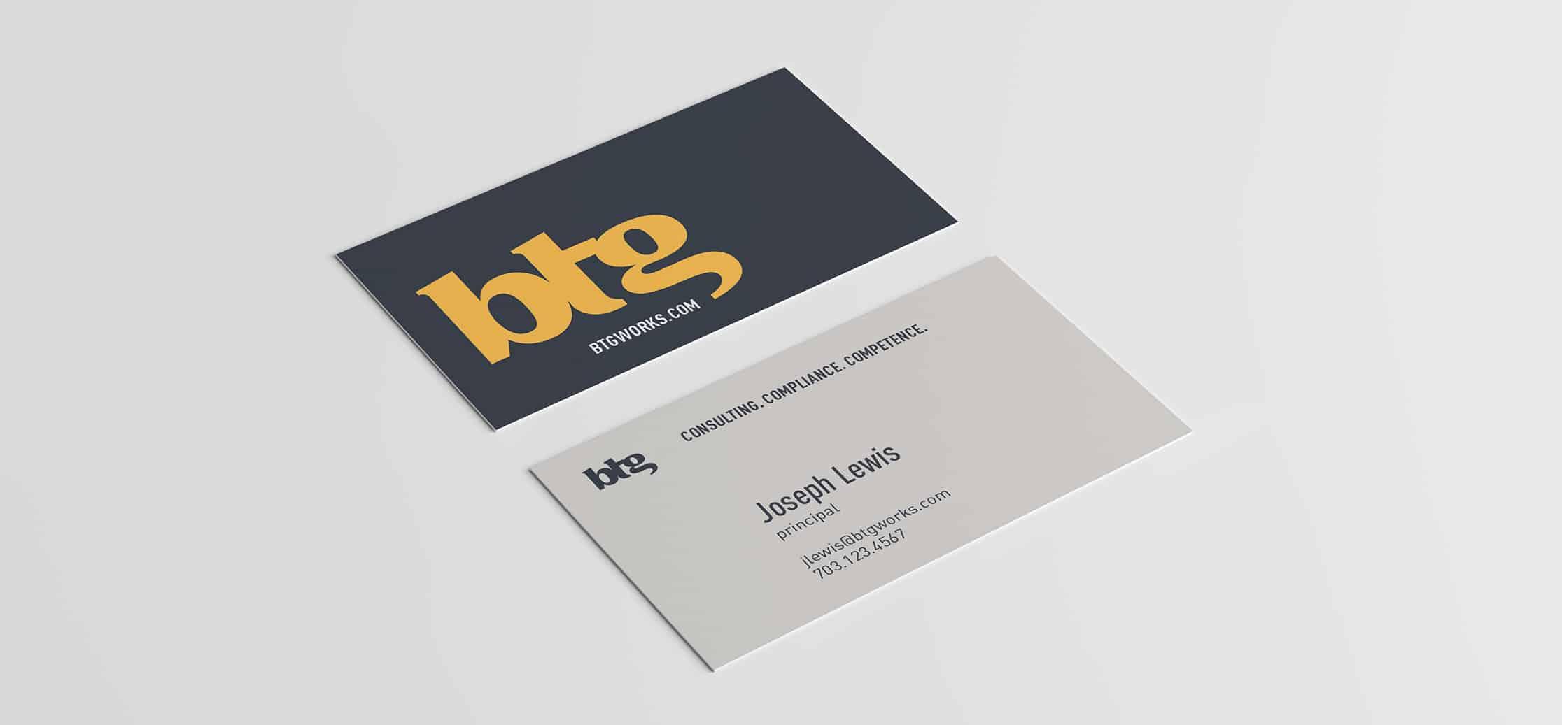 btg-businesscards-fullwidth