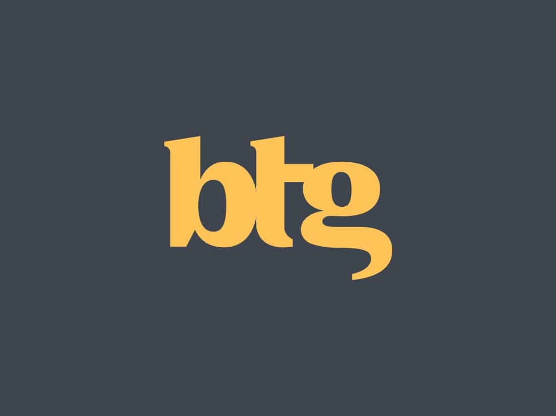btg-featured-image