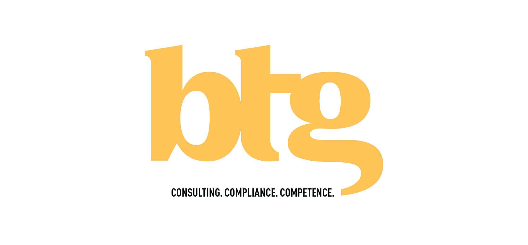 btg-logo-fullwidth