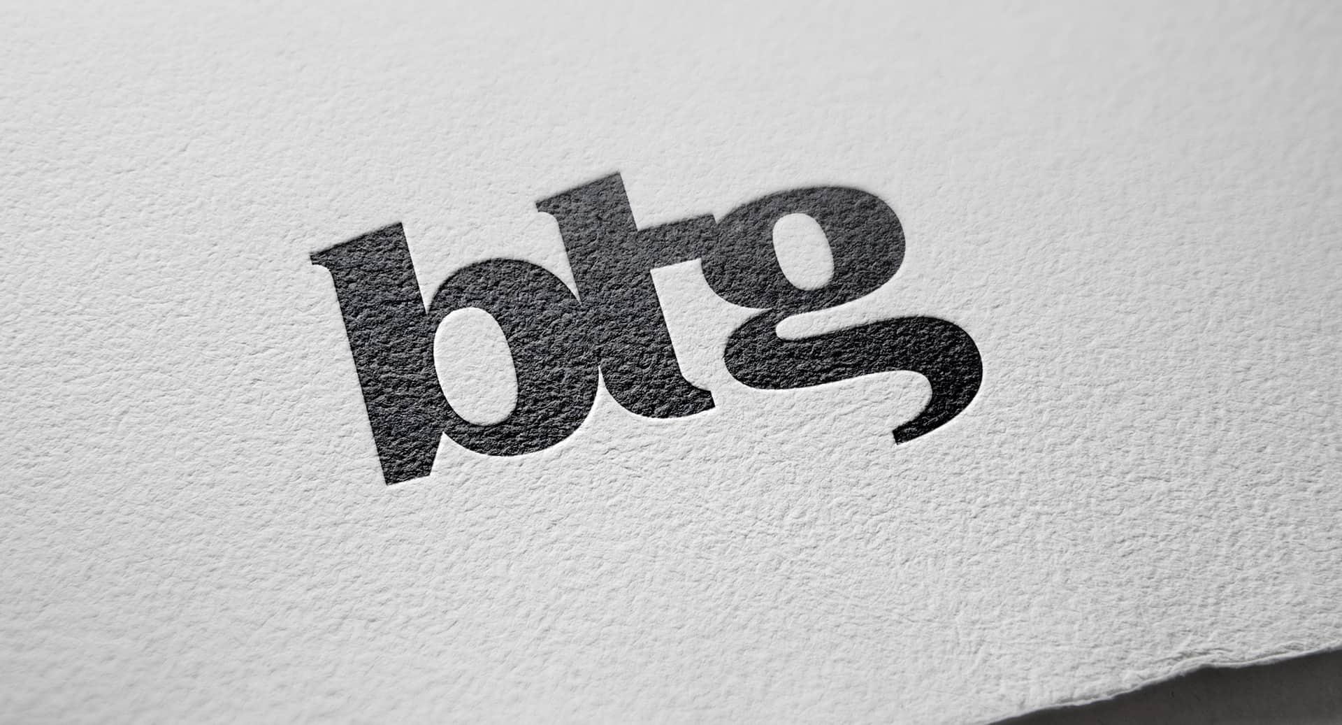 BTG | Mekanic