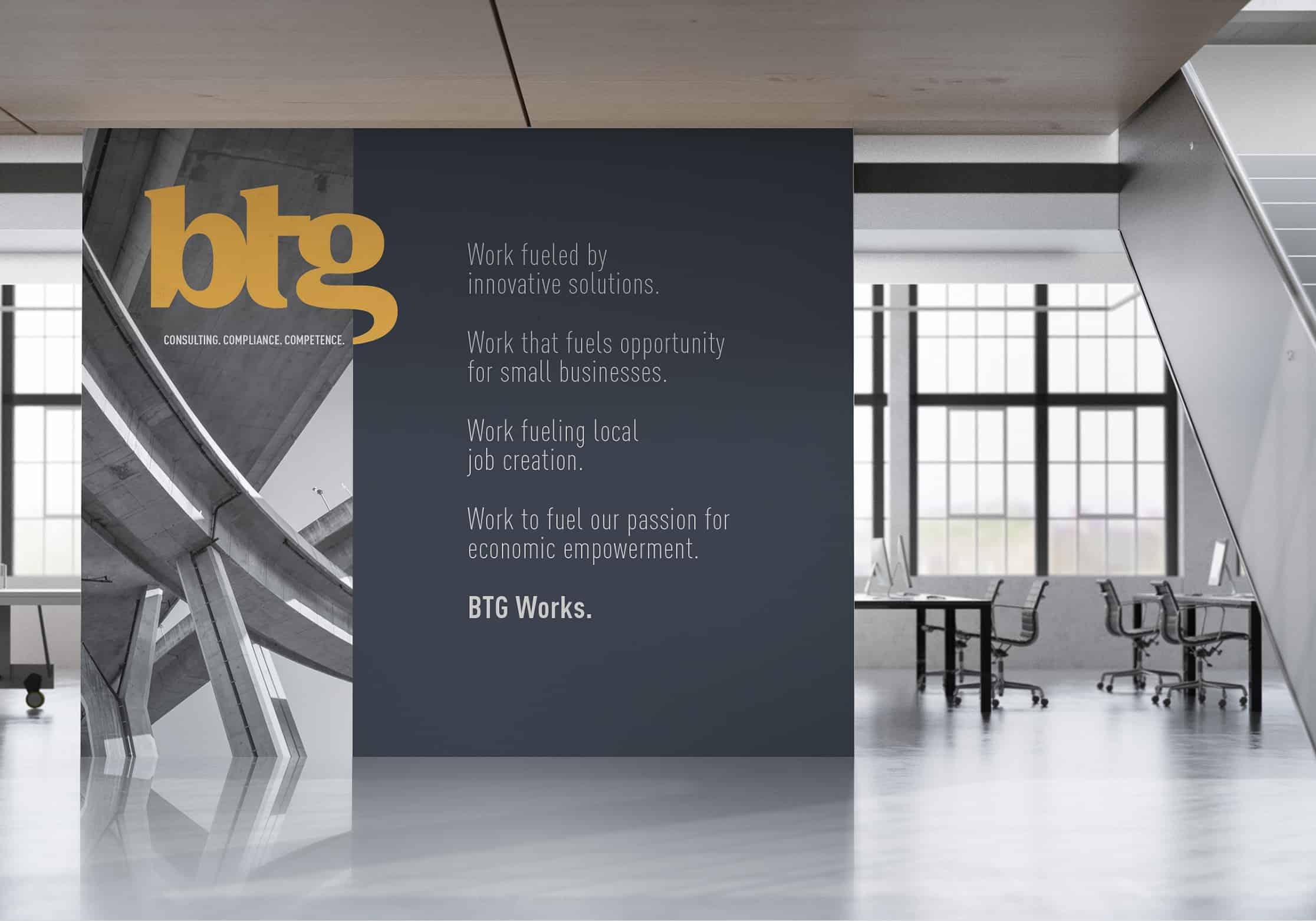 btg-office-fullwidth