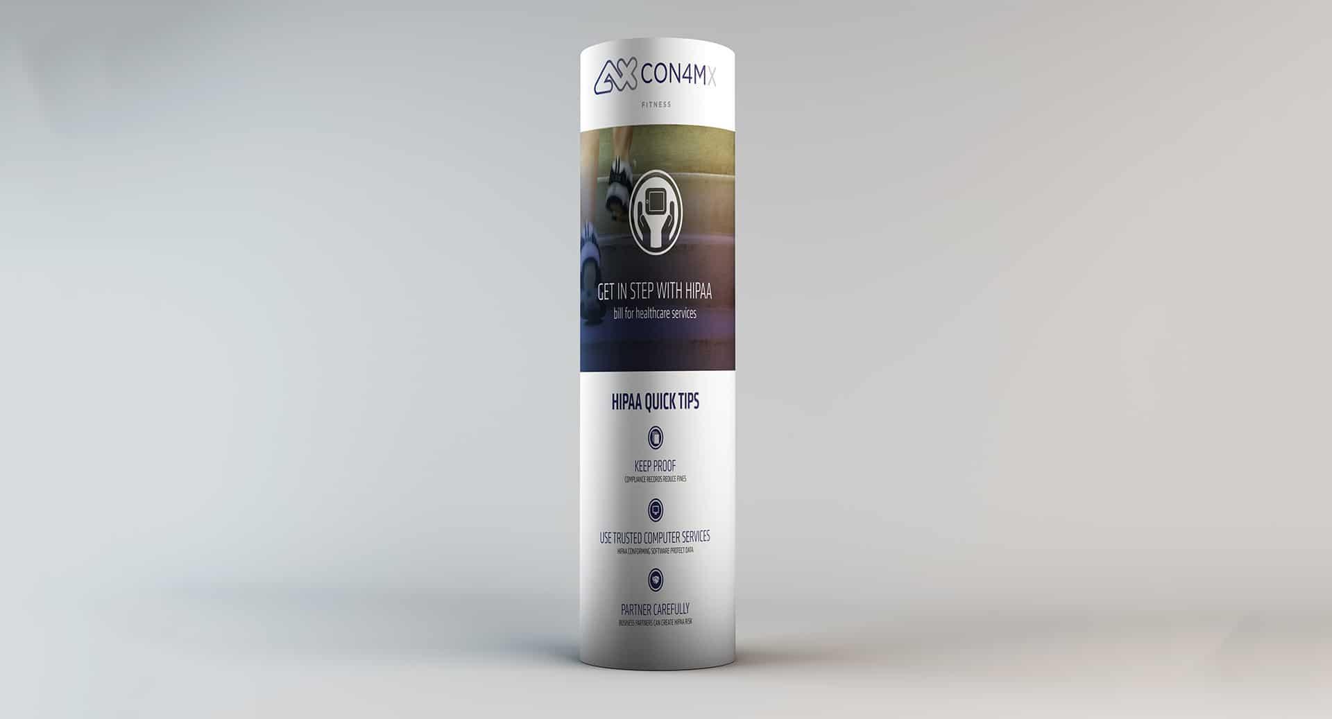 con4mx-banner-halfwidth