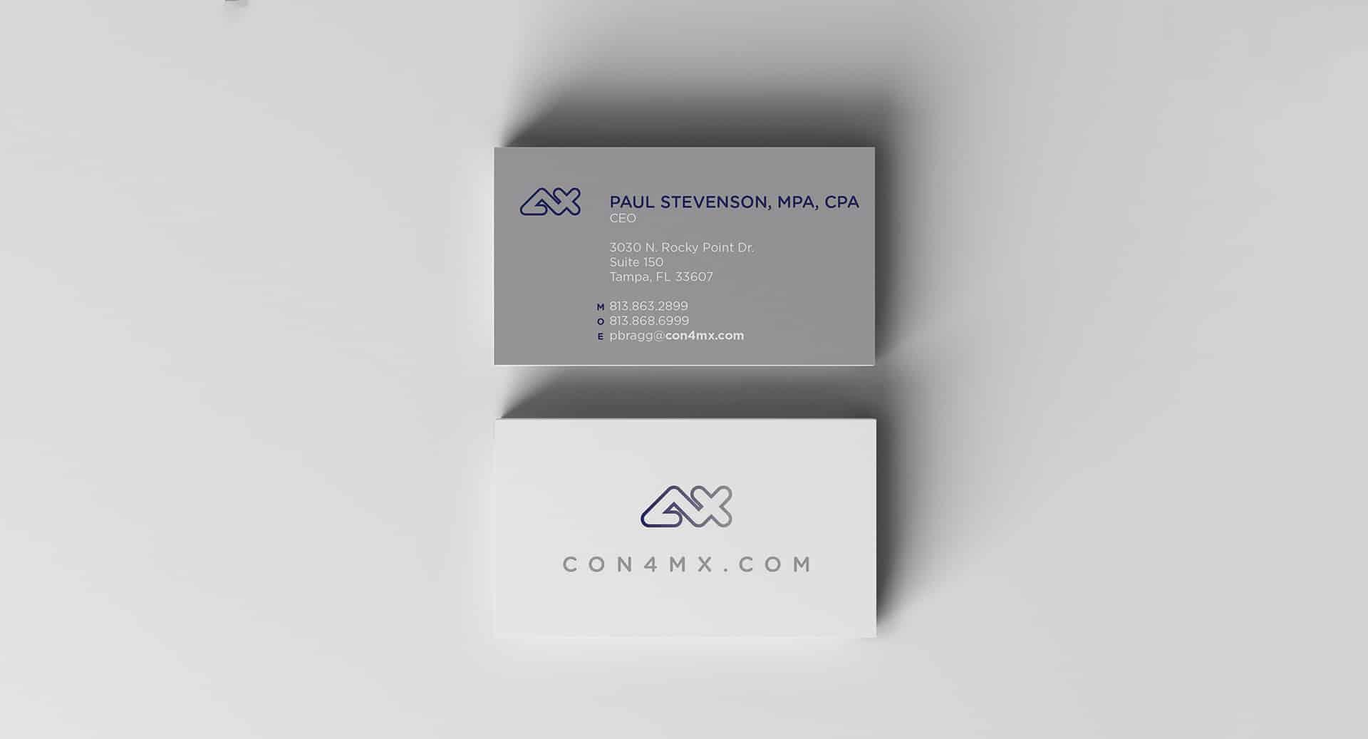 con4mx-businesscards-halfwidth