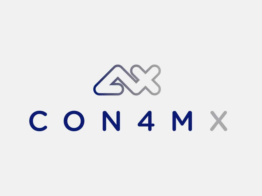 con4mx-featured-image
