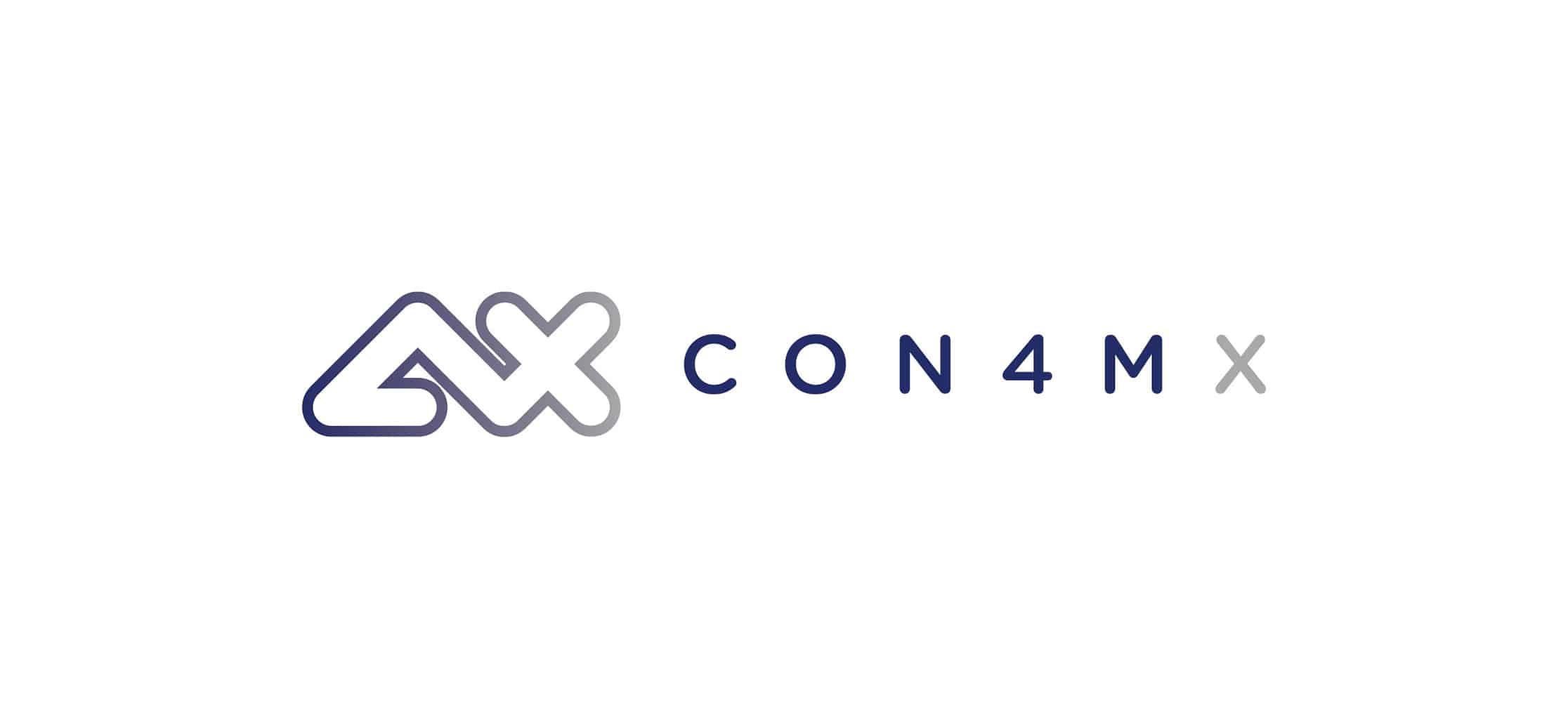 con4mx-logo-fullwidth