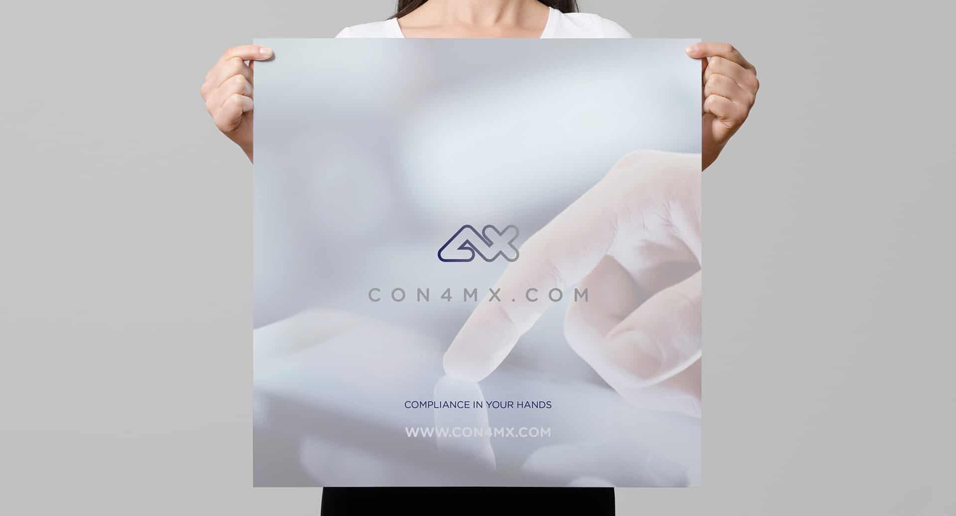 con4mx-poster-halfwidth