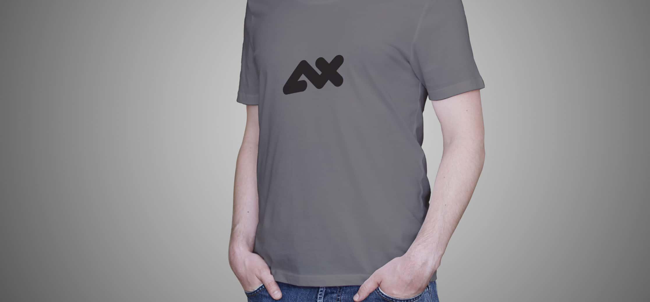con4mx-tshirt-fullwidth
