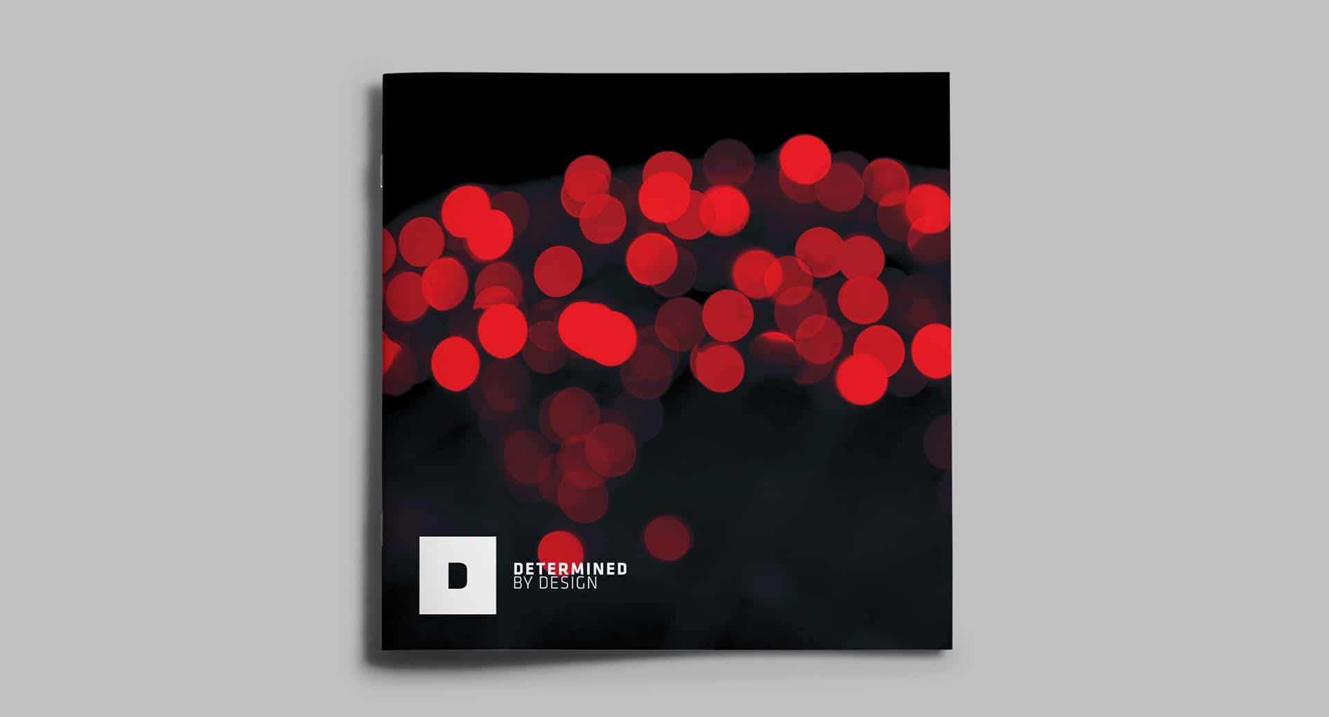 dbd-booklet-halfwidth