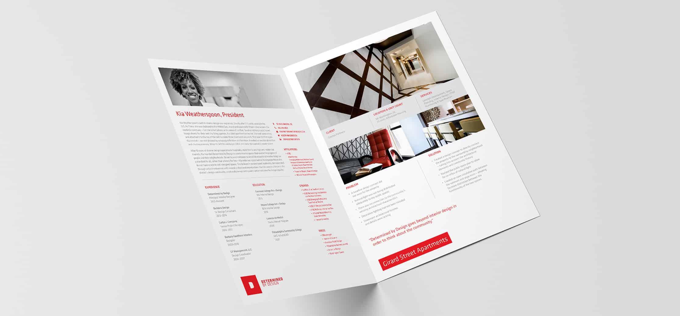 dbd-brochure-fullwidth