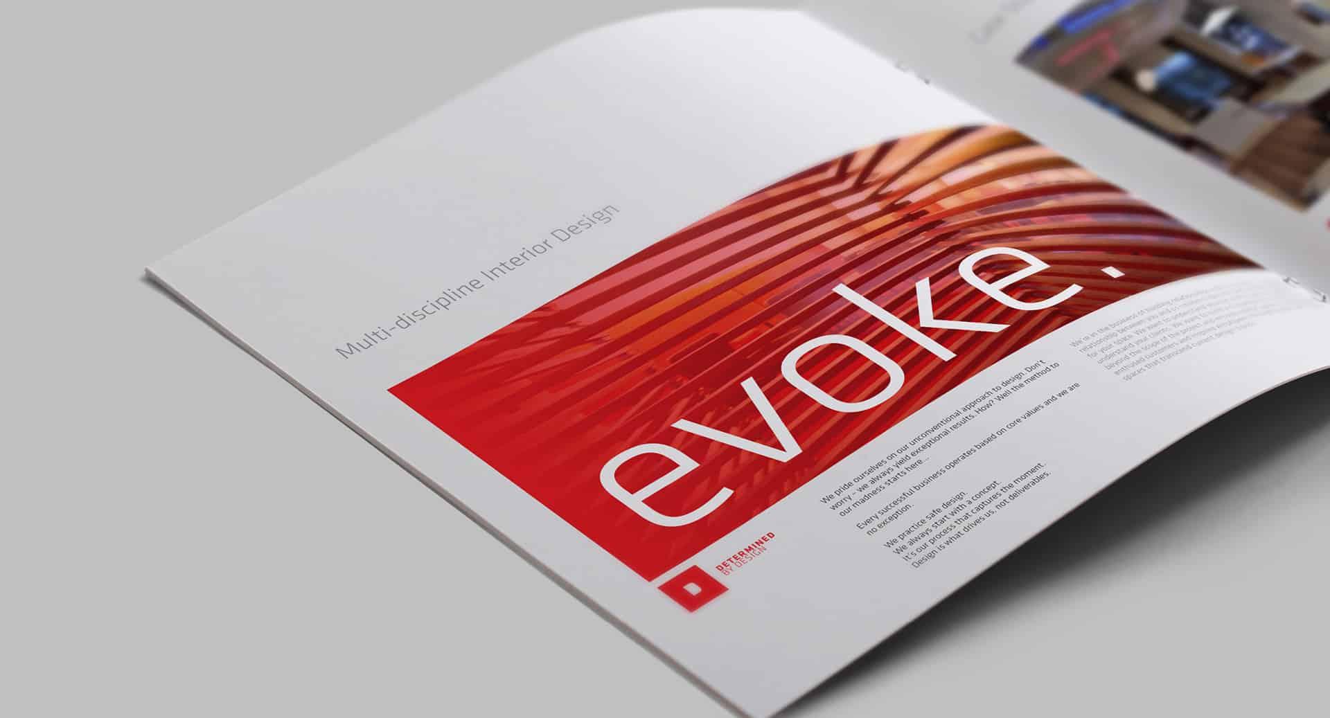 dbd-brochure-halfwidth