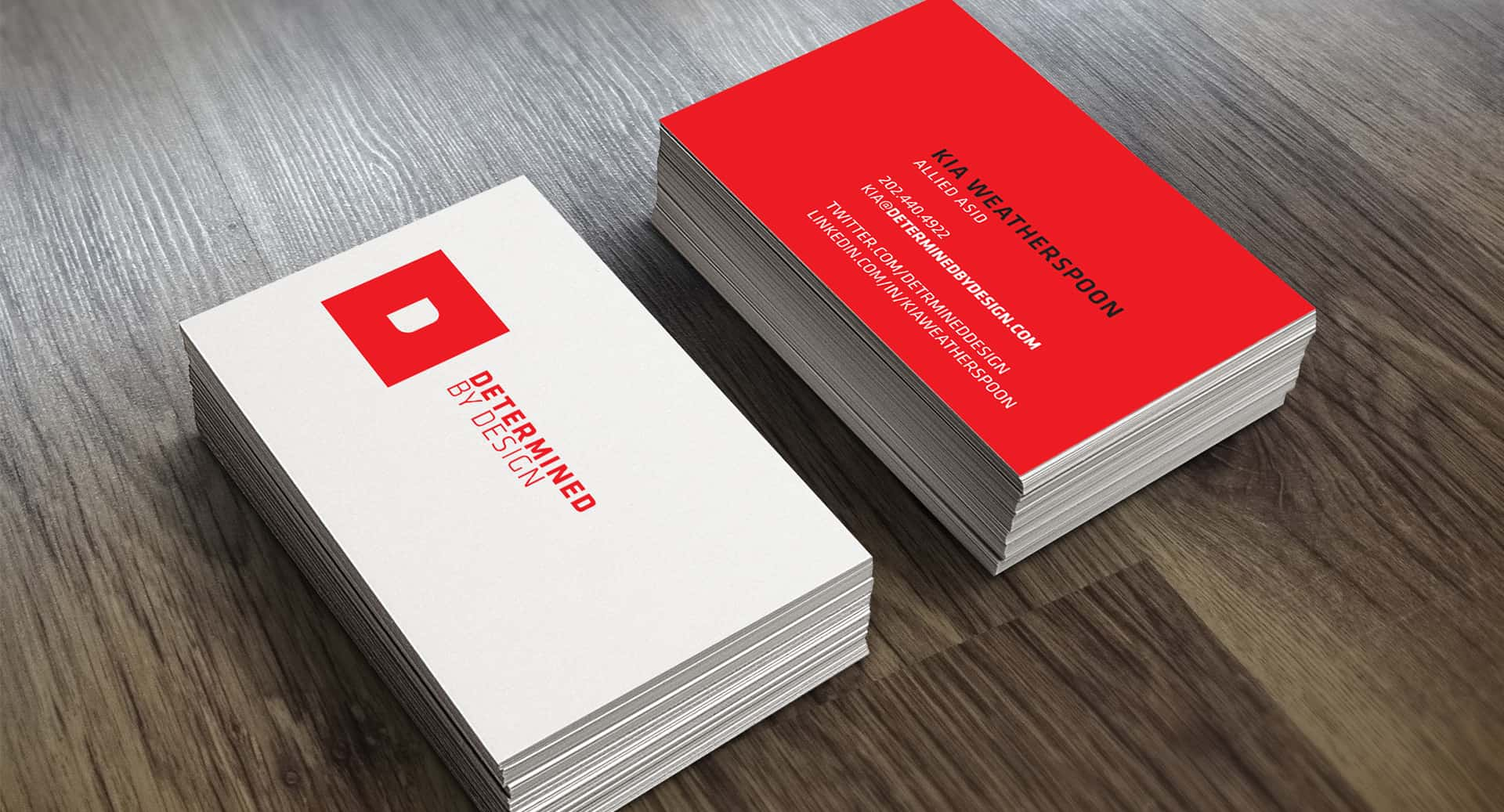 dbd-businesscards-halfwidth