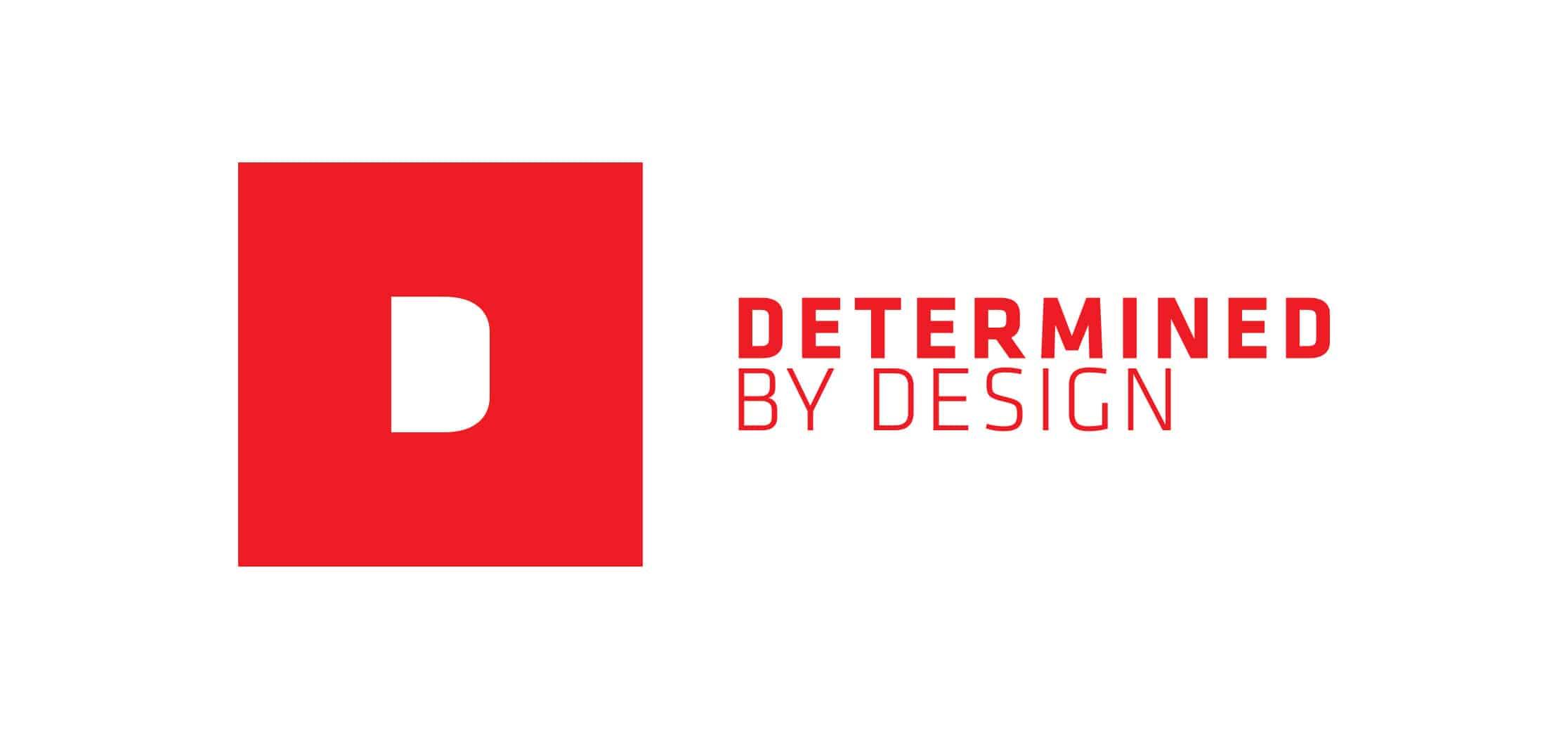 dbd-logo-fullwidth