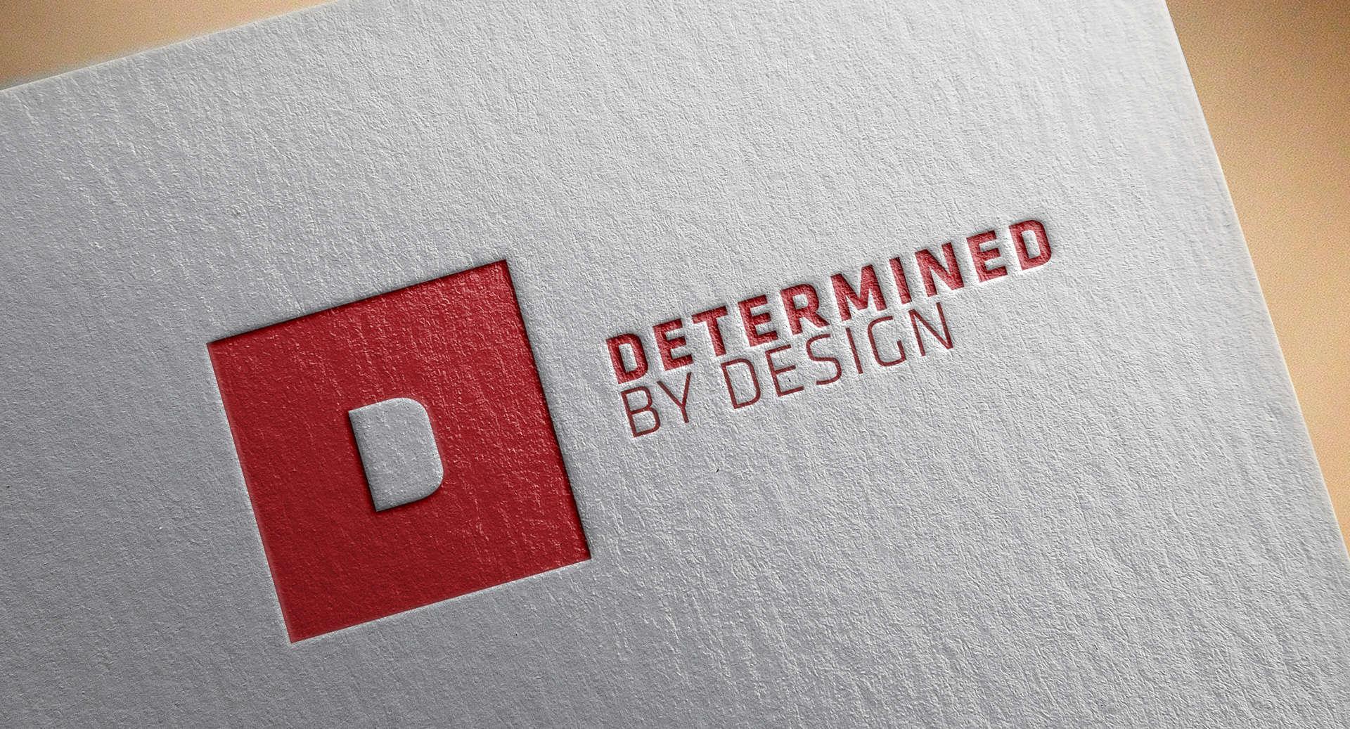 dbd-logo-halfwidth