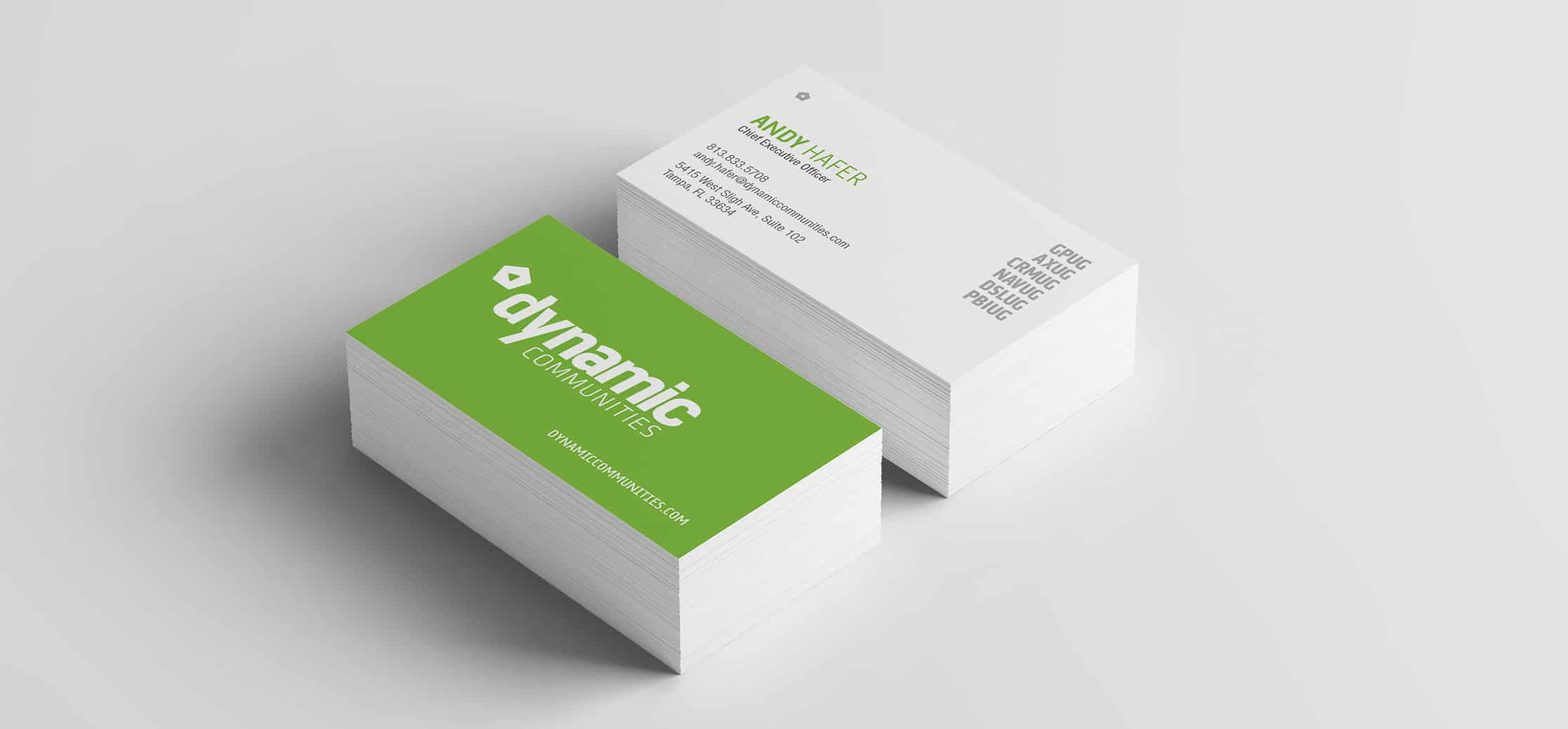 Tampa Business Cards Images - Free Business Cards