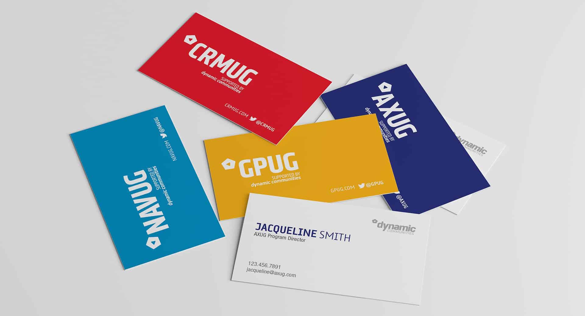 dci-businesscards-halfwidth