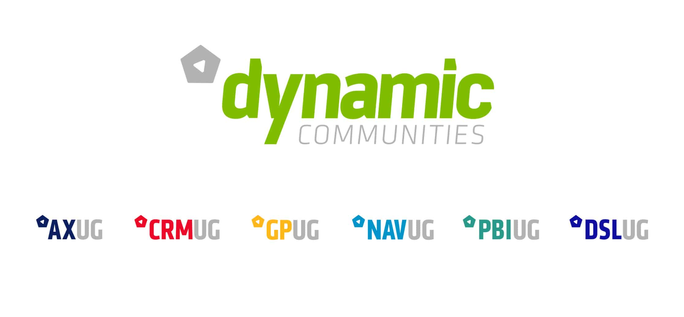 dci-logo-fullwidth
