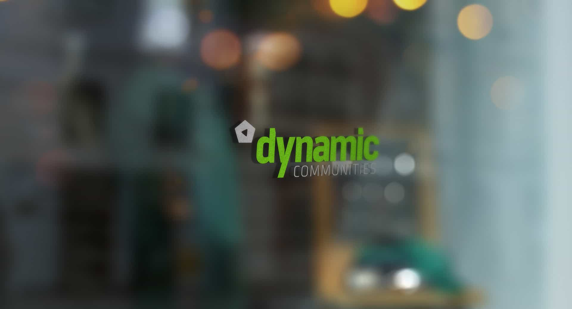 Dynamic Communities, Inc. | Mekanic