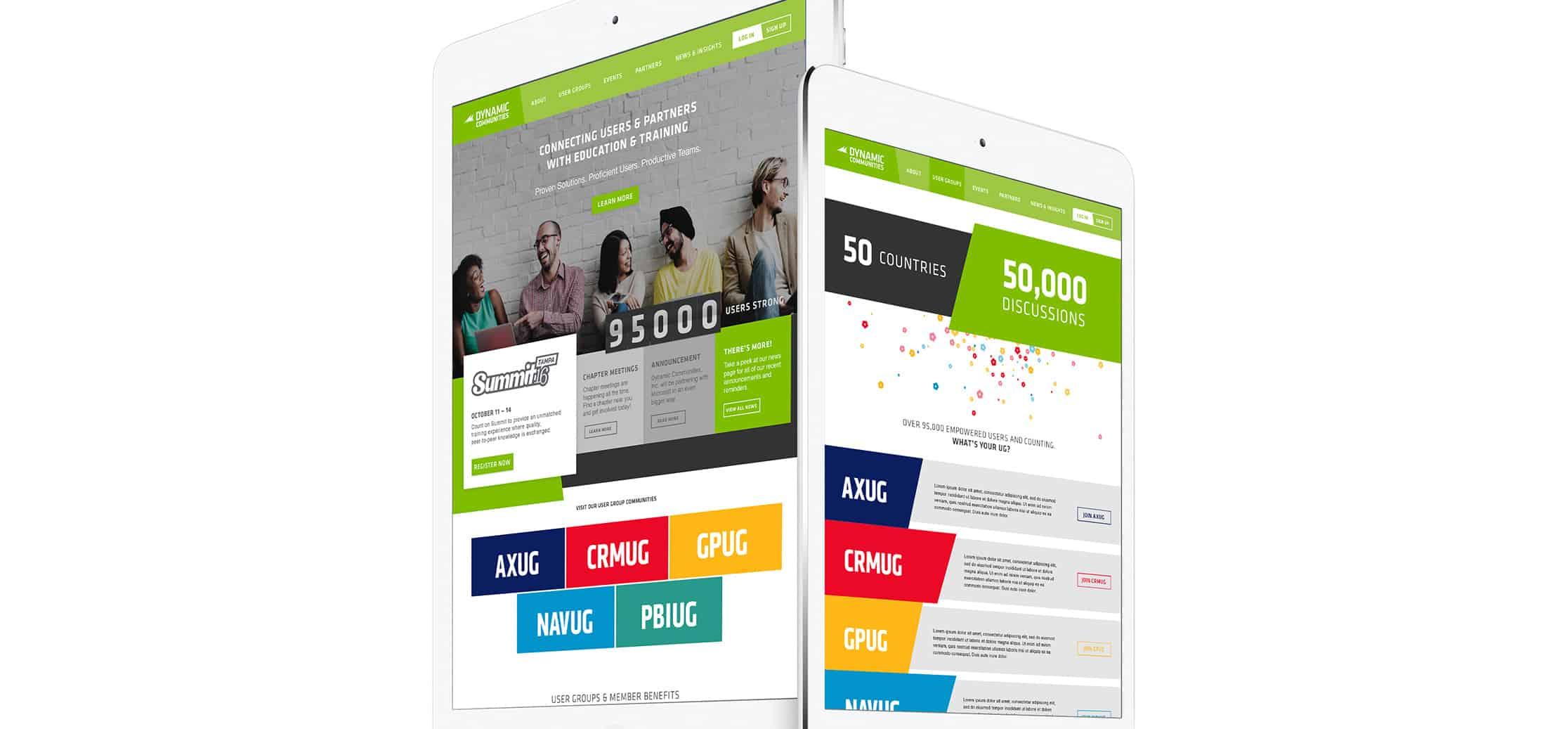 dci-website-fullwidth