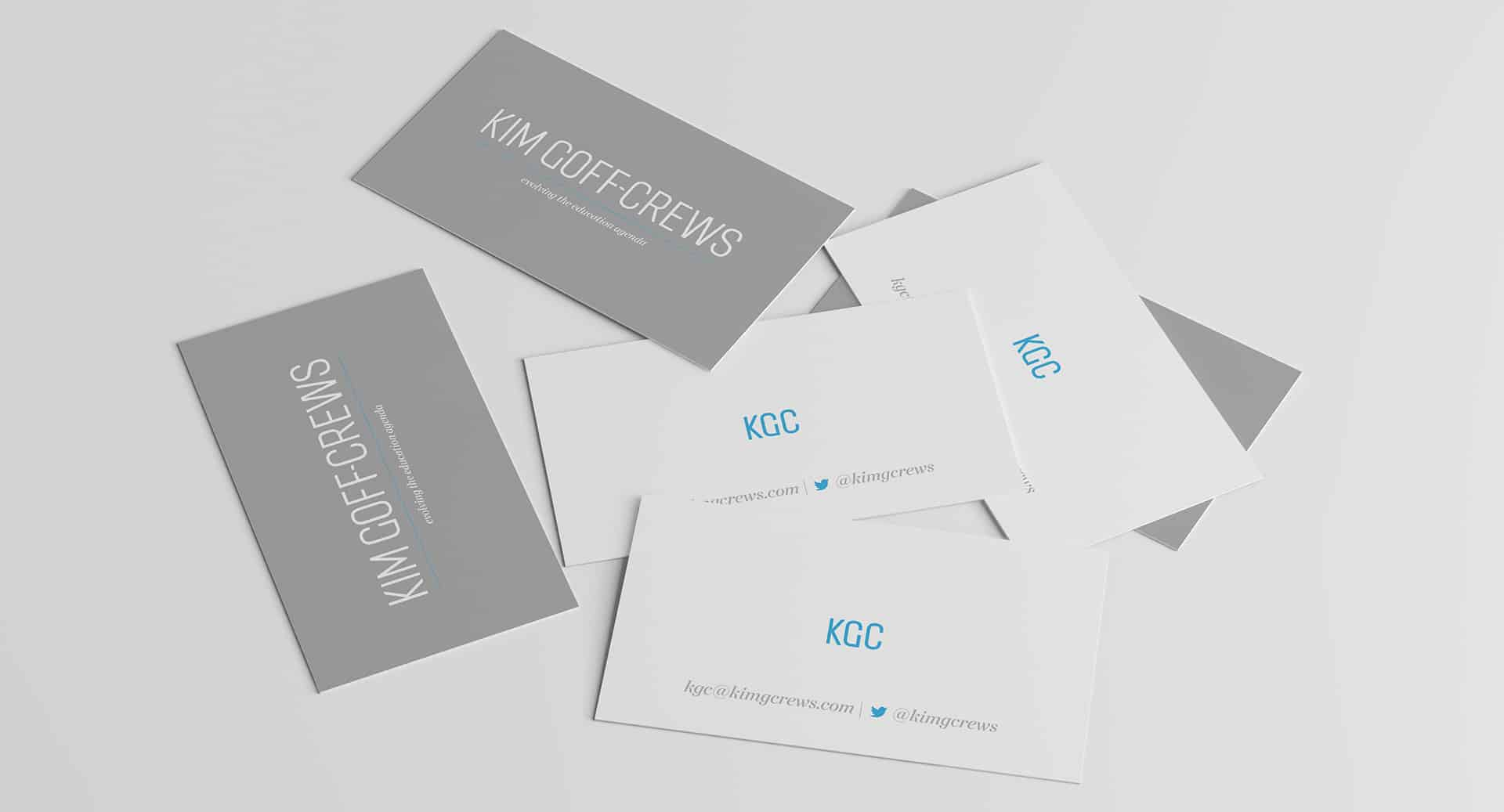 kgc-businesscards-halfwidth