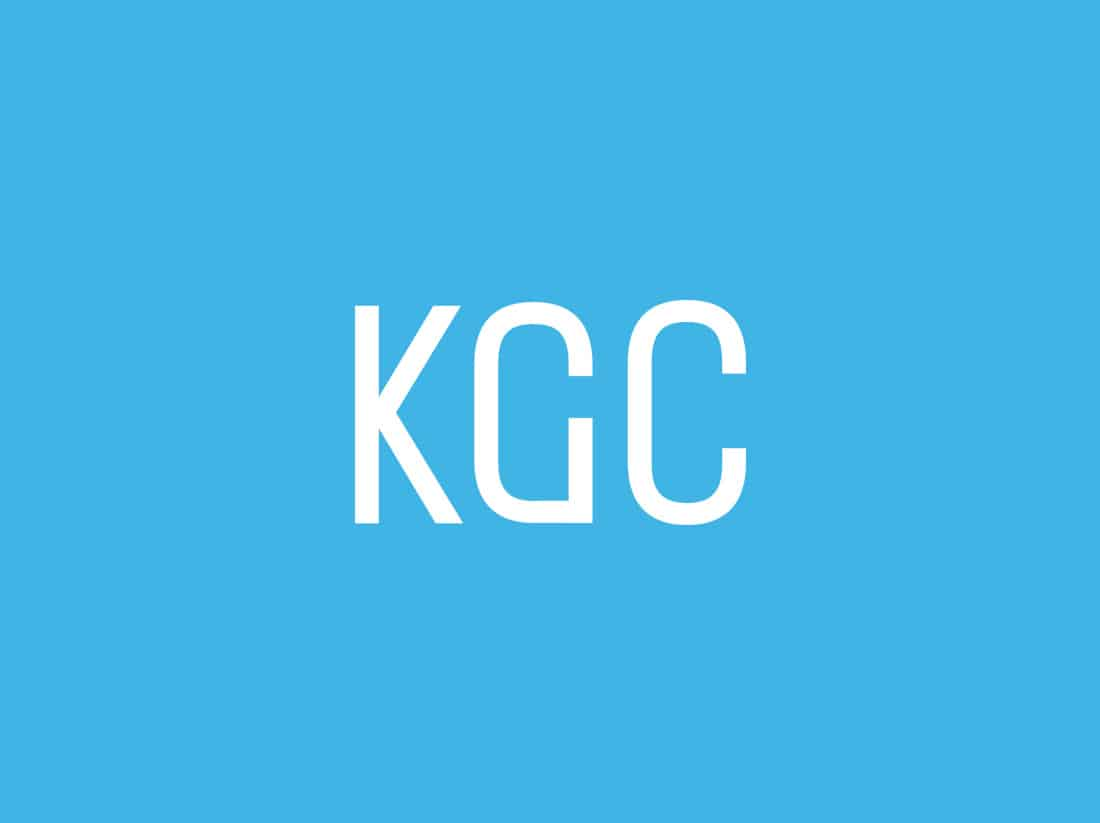 kgc-featured-image