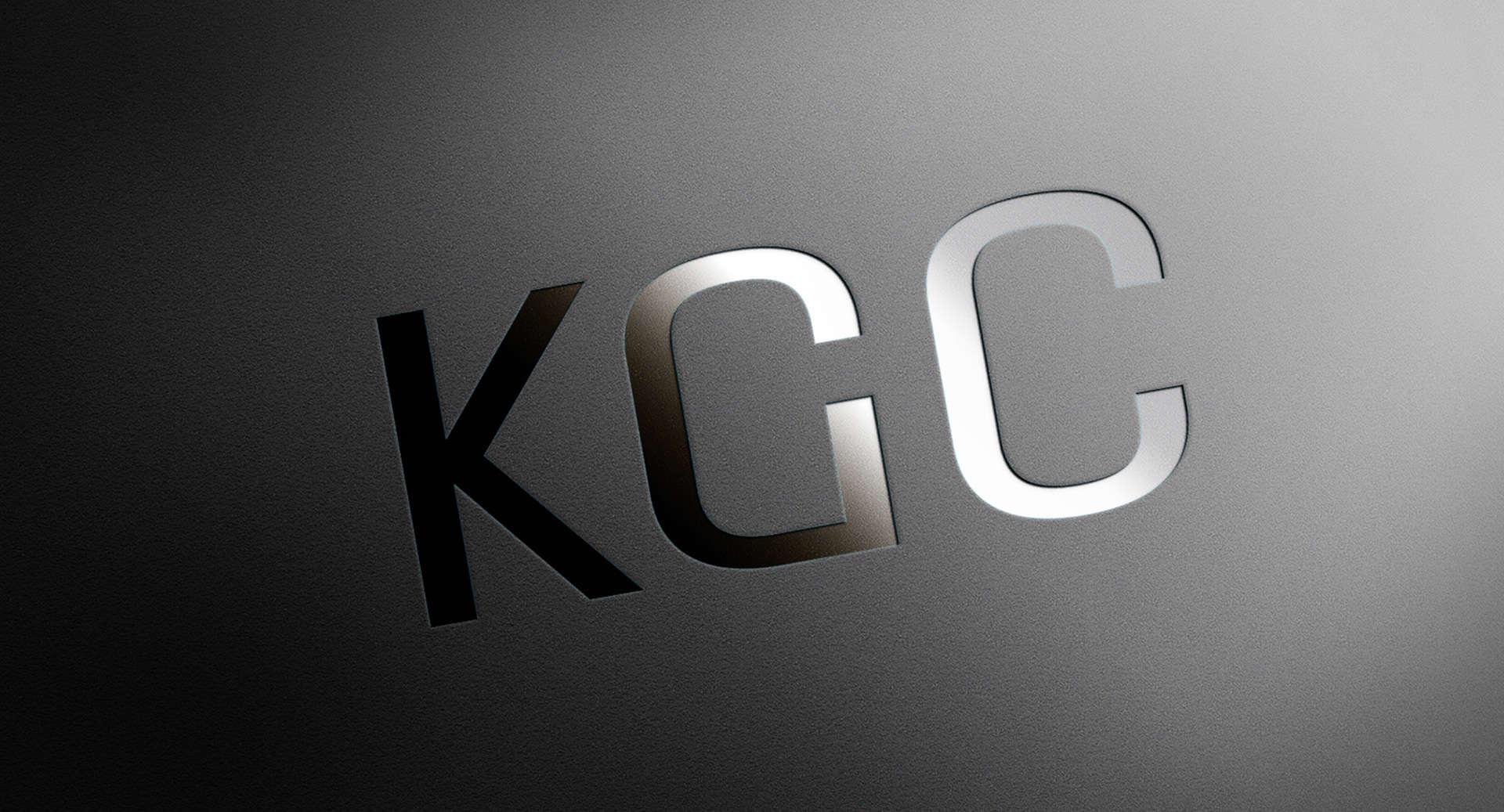 Kim Goff-Crews | Mekanic