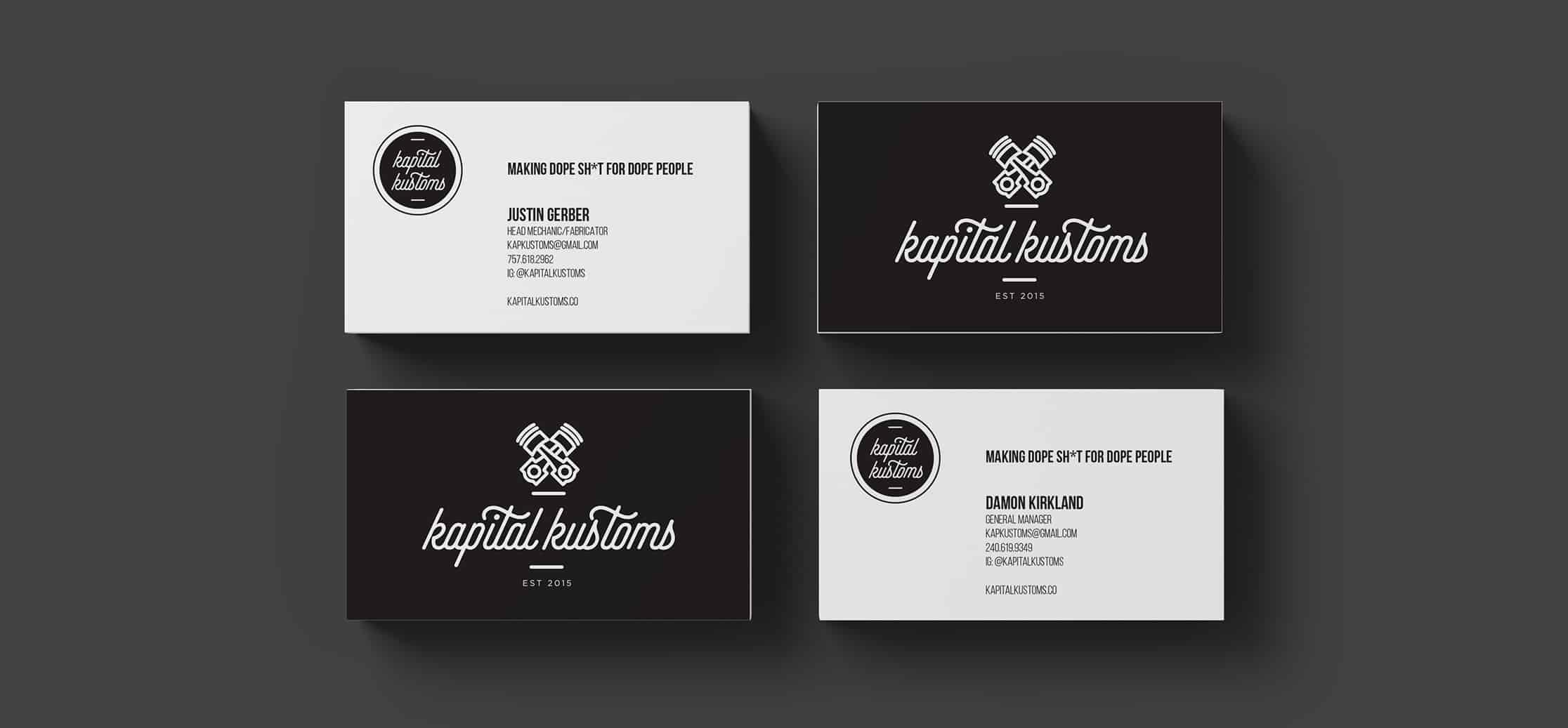 kk-businesscards-fullwidth
