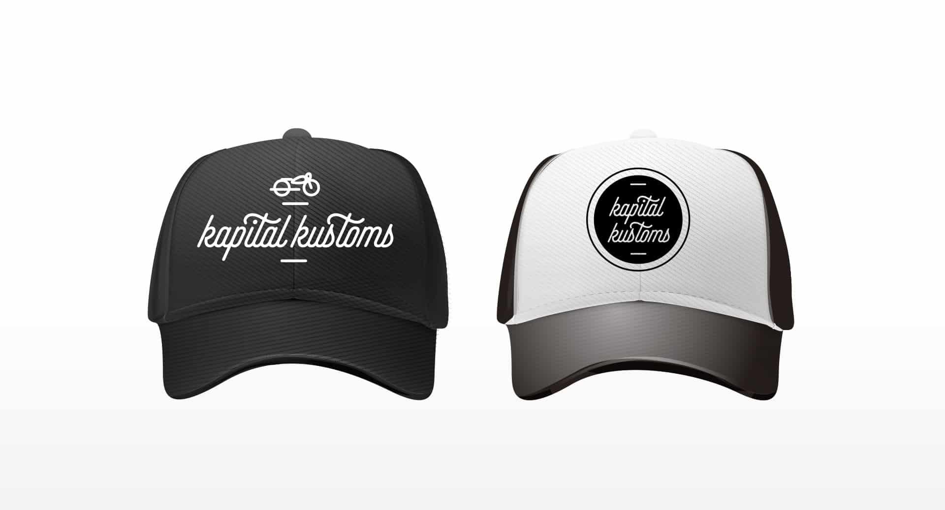 kk-hats-halfwidth