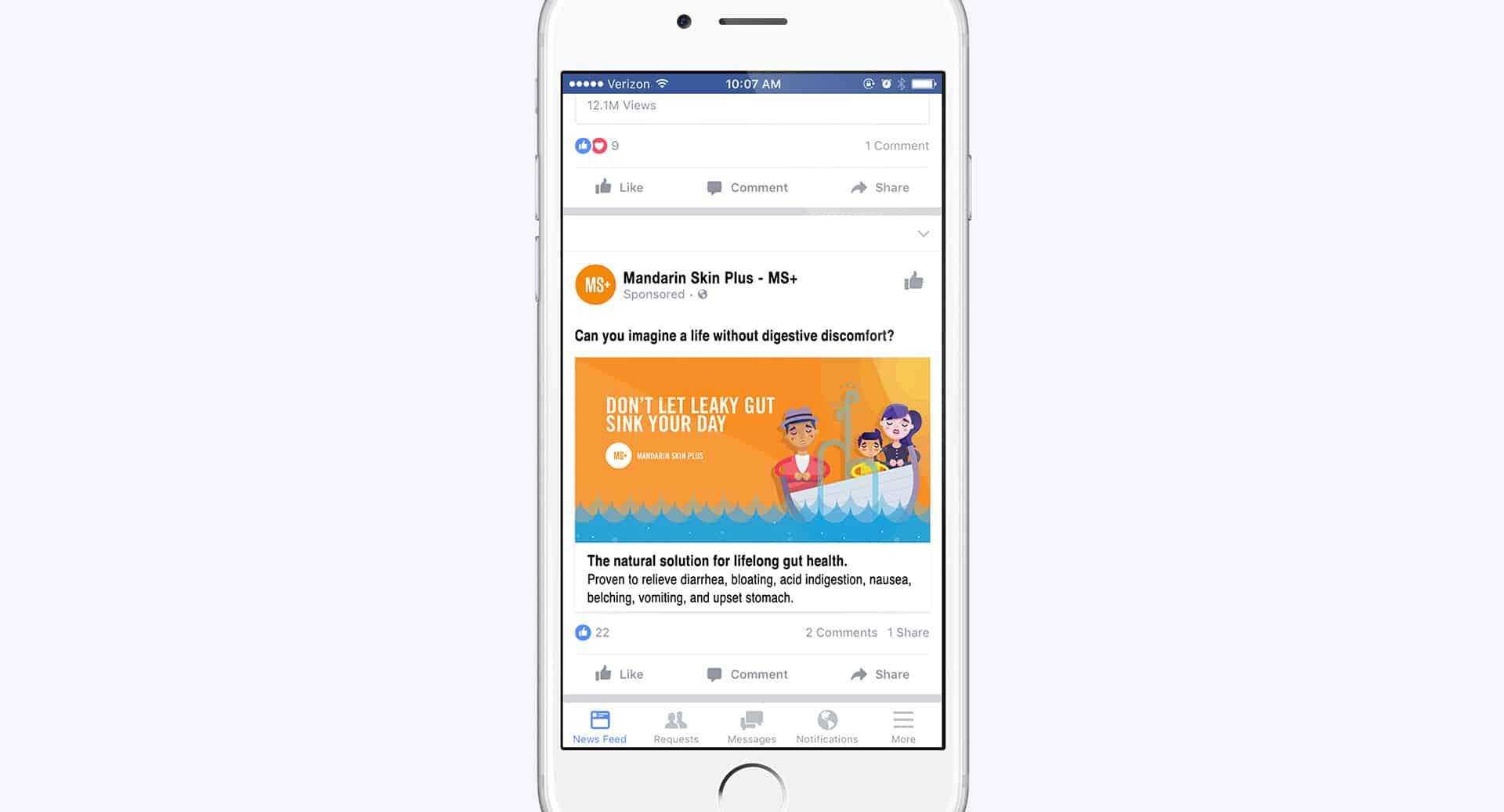 ms-facebook-halfwidth