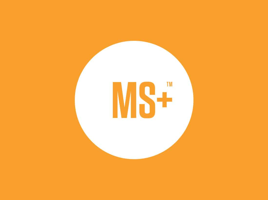 ms-featured-image
