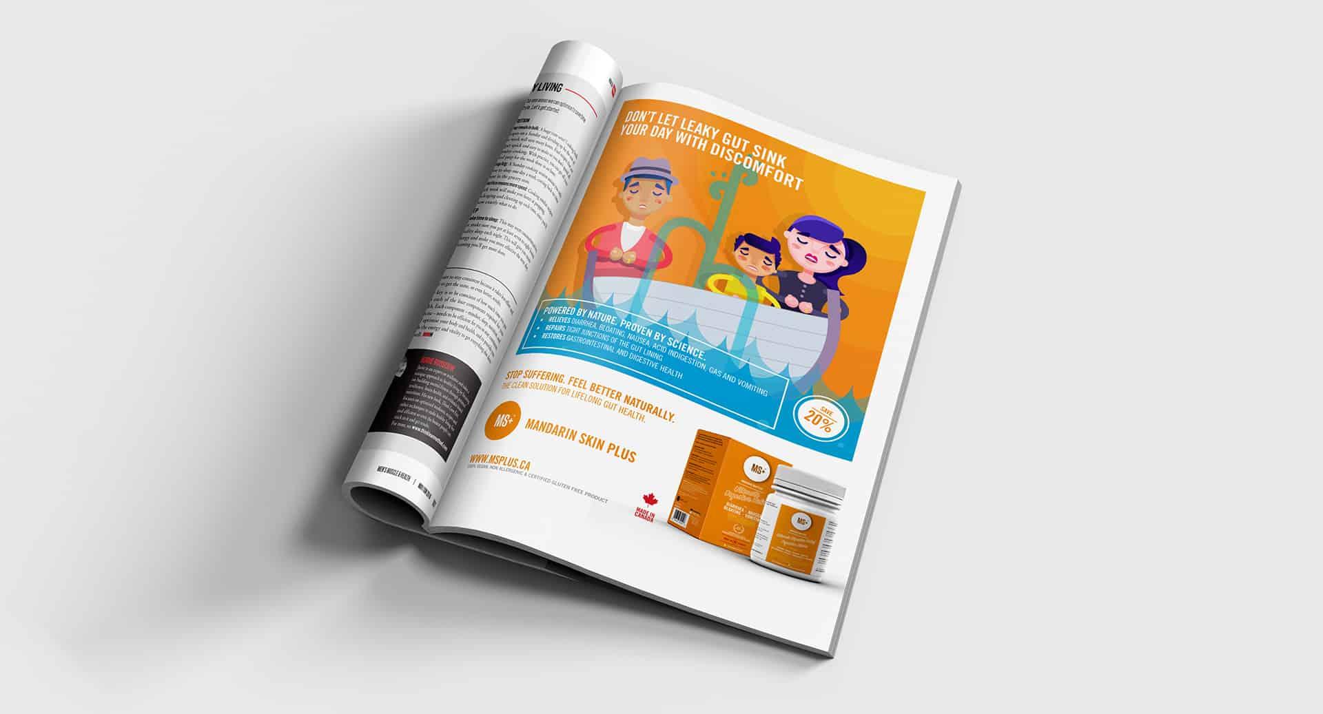 ms-magazine-halfwidth