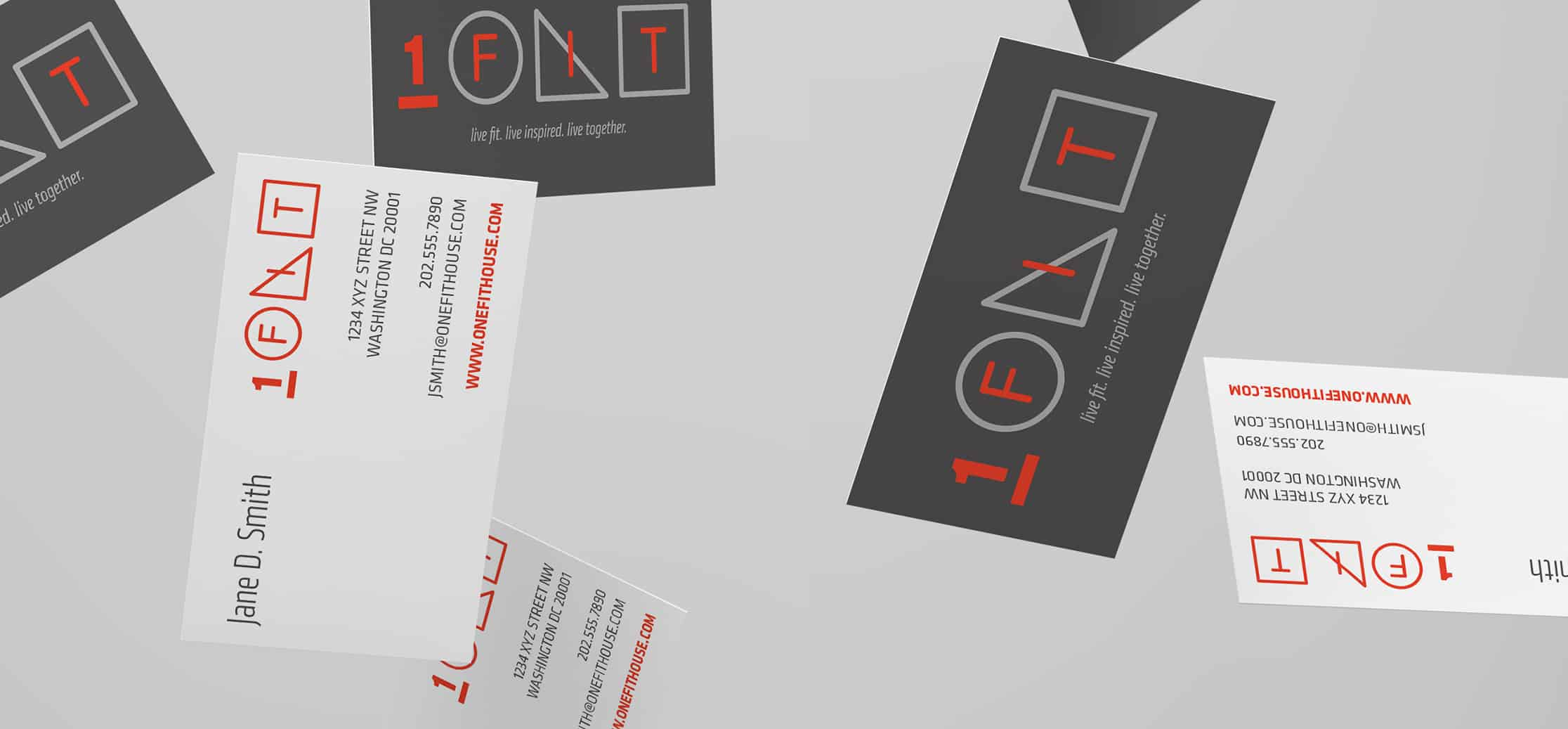 onefit-businesscards-fullwidth