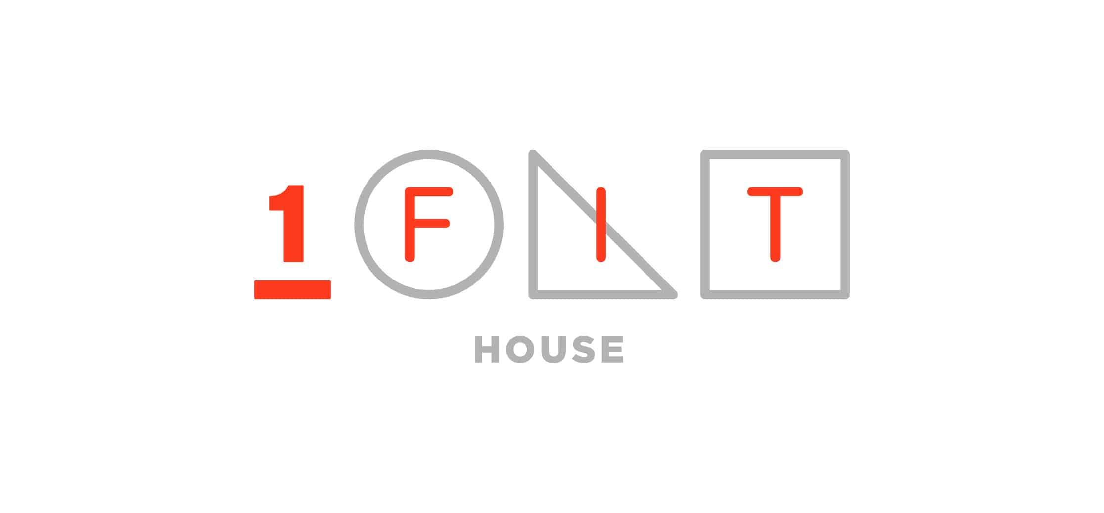 onefit-logo-fullwidth