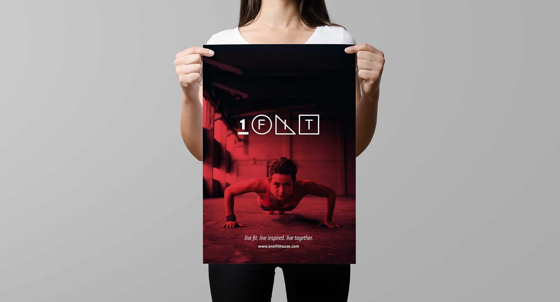 onefit-poster-halfwidth