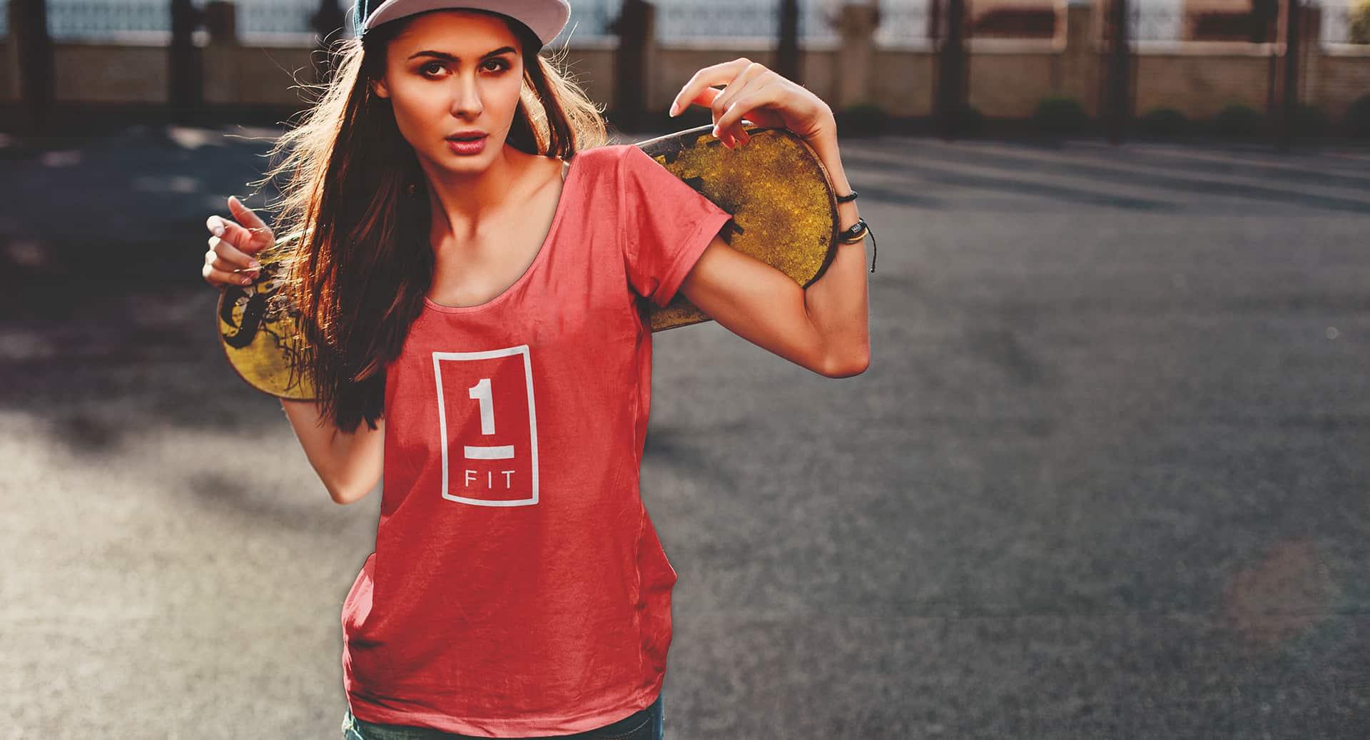 onefit-tshirt-halfwidth