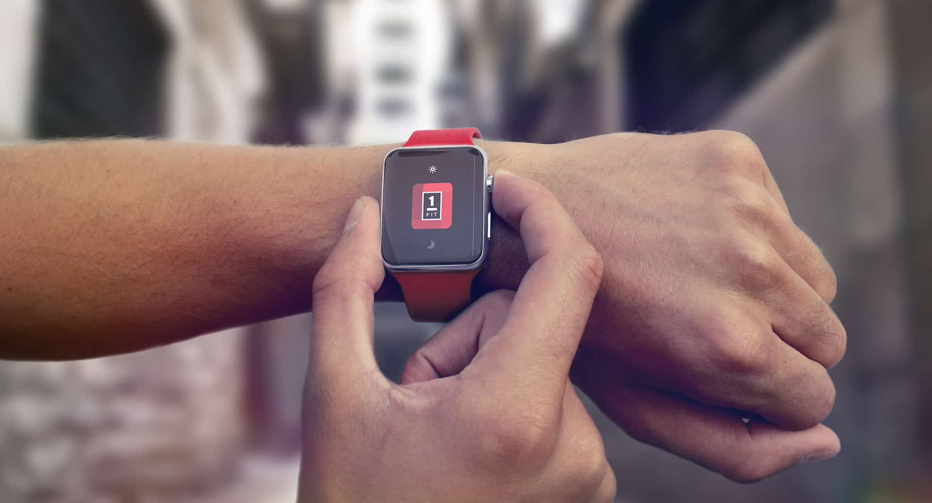 onefit-watch-halfwidth