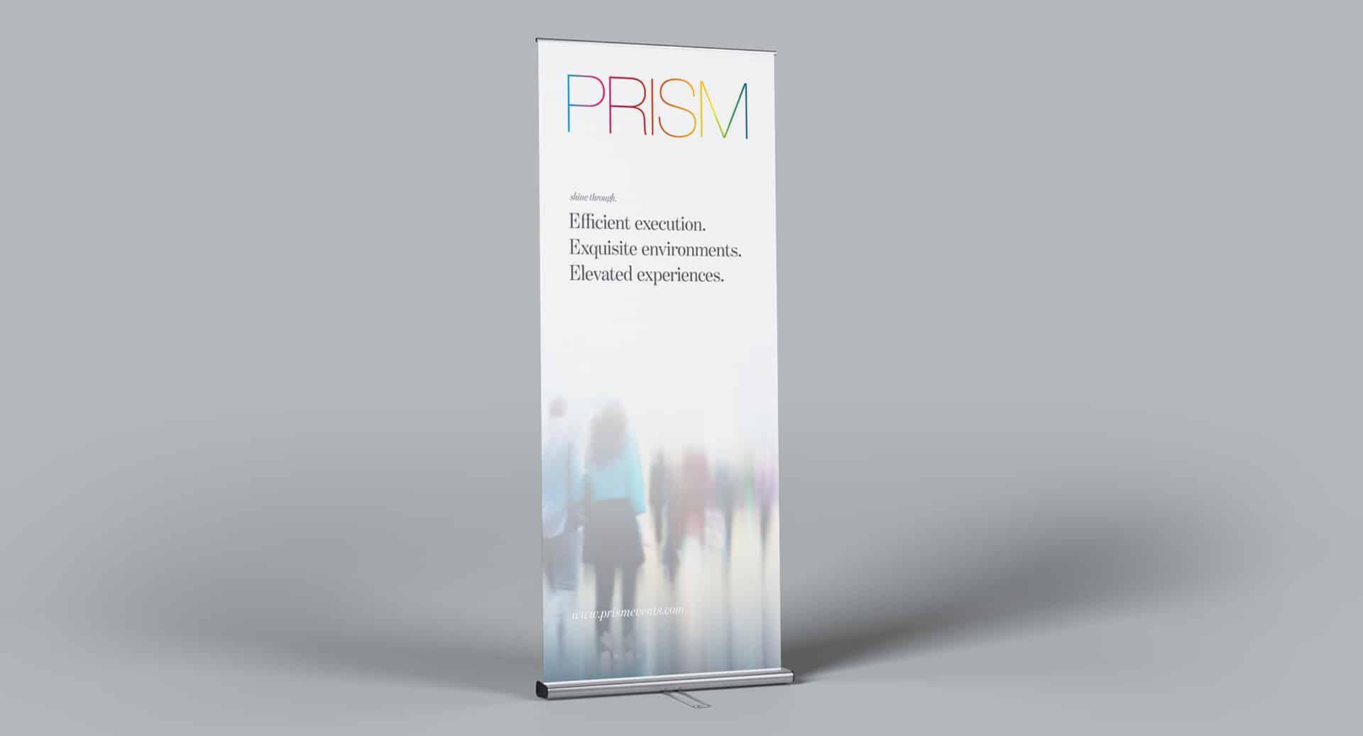 prism-banner-halfwidth