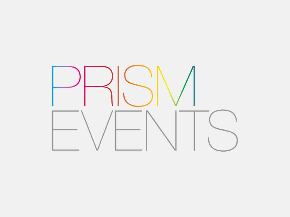 prism-featured-image