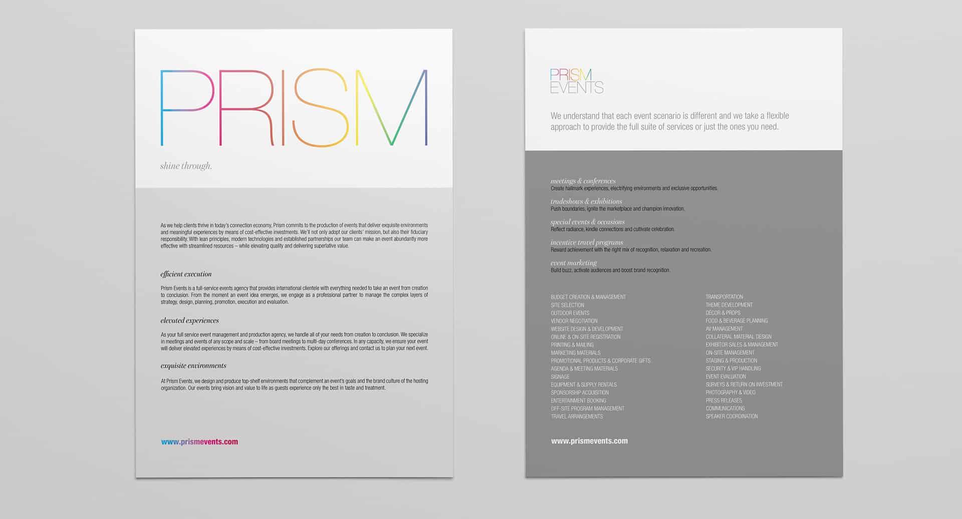 prism-flyer-halfwidth