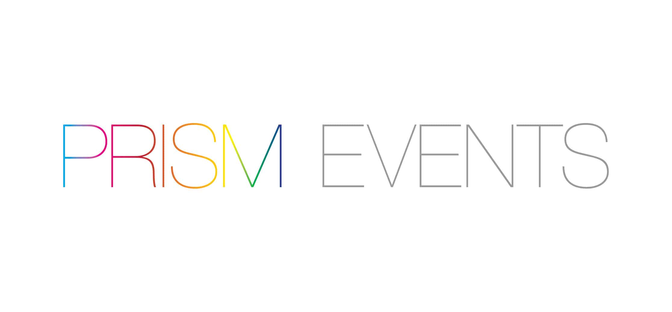 prism-logo-fullwidth
