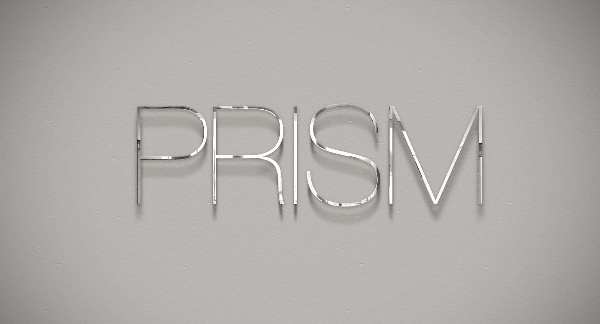 prism-logo-halfwidth