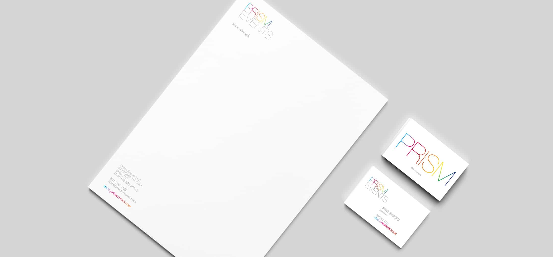 prism-stationery-fullwidth