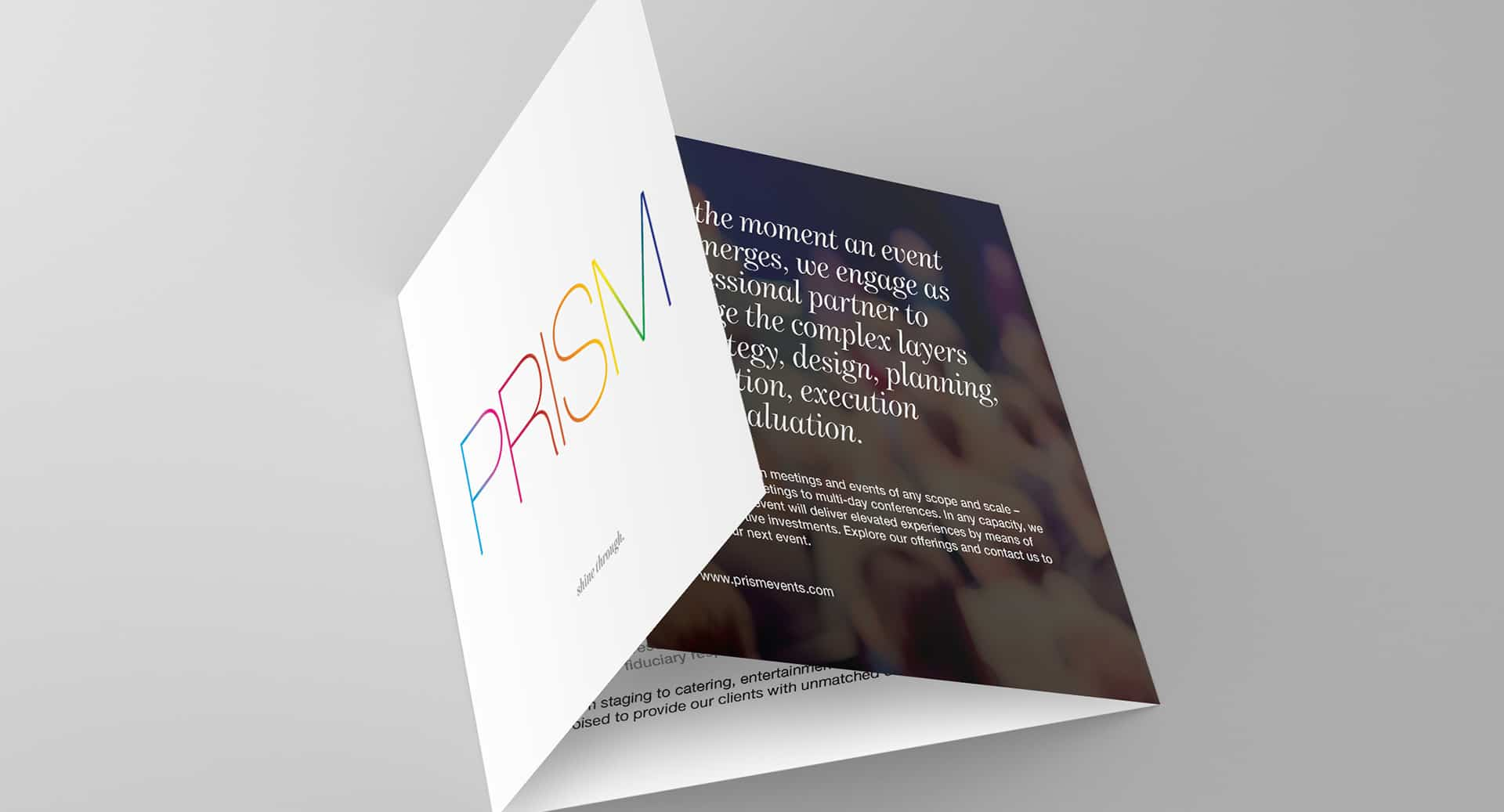 prism-trifold-halfwidth