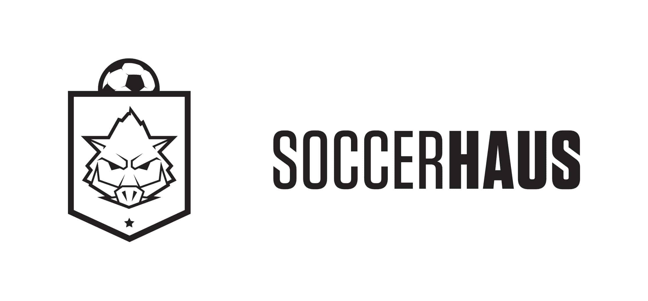 SoccerHaus | Mekanic