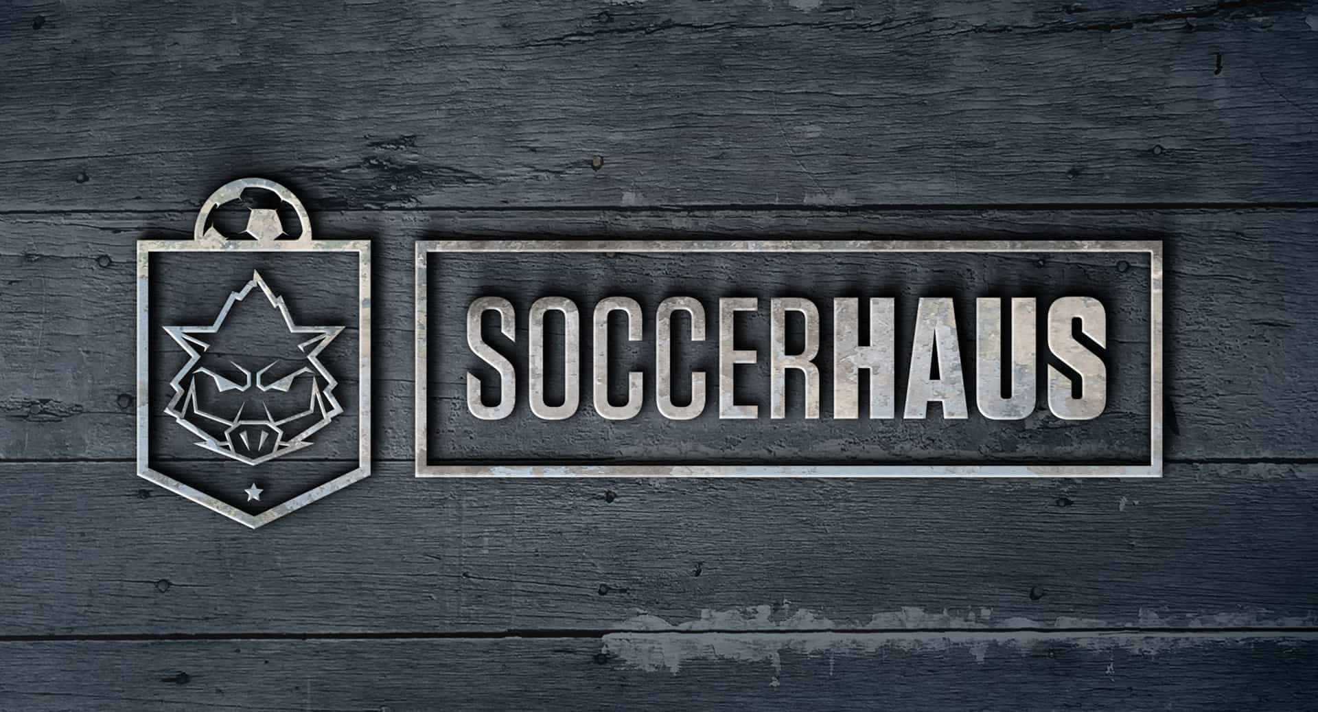 sh-logo-halfwidth